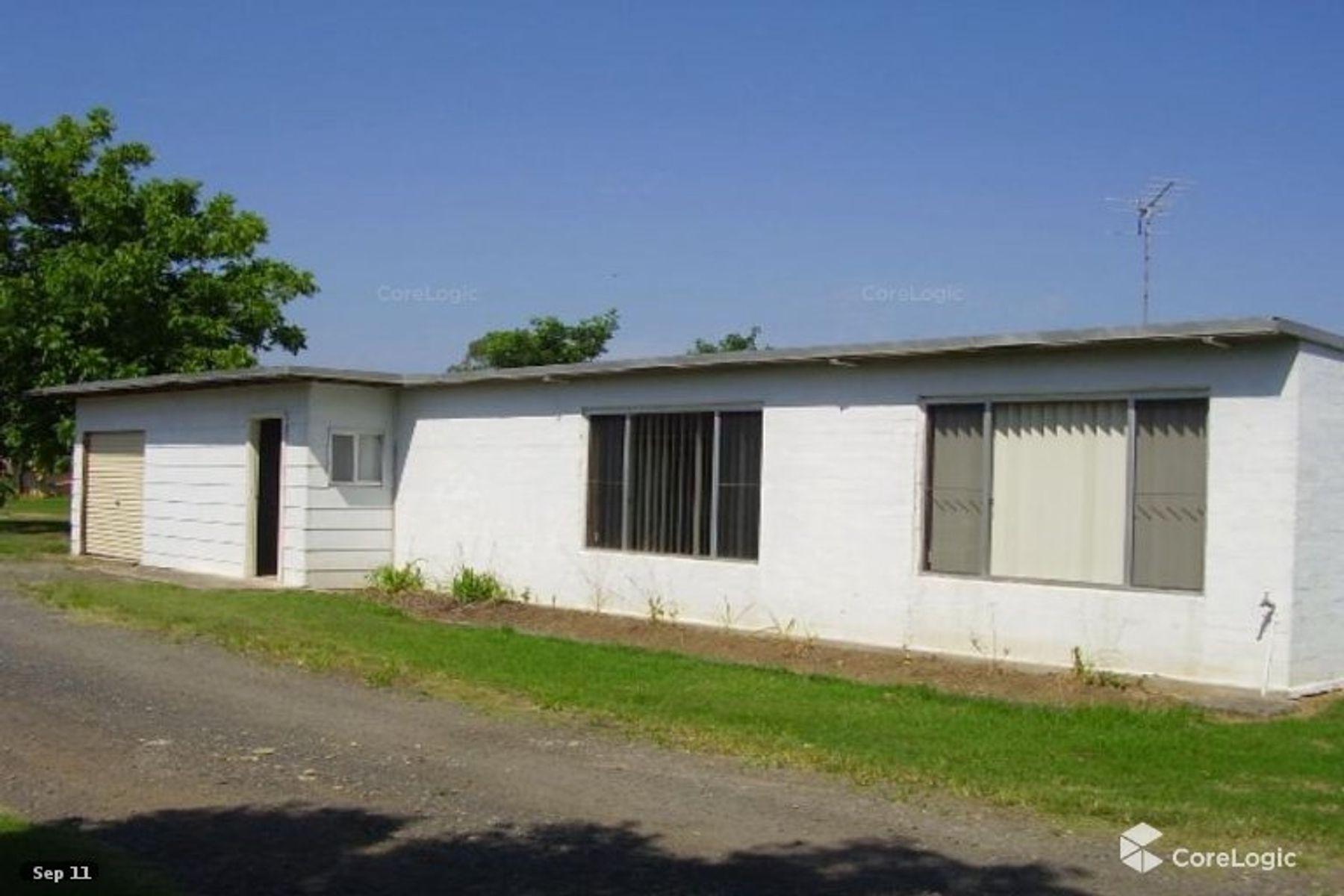 1/214 Reynolds Rd, Londonderry, NSW 2753