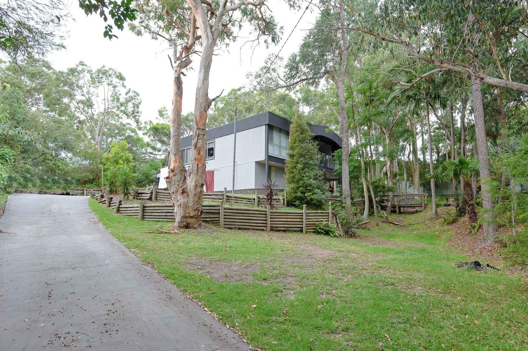 85  Jarrett Street, Kilaben Bay, NSW 2283