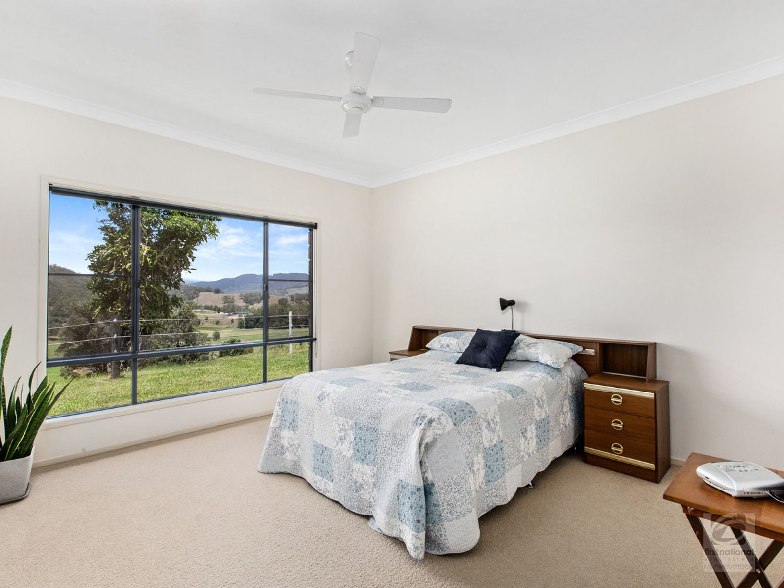 7453 Tweed Valley Way, Fernvale, NSW 2484