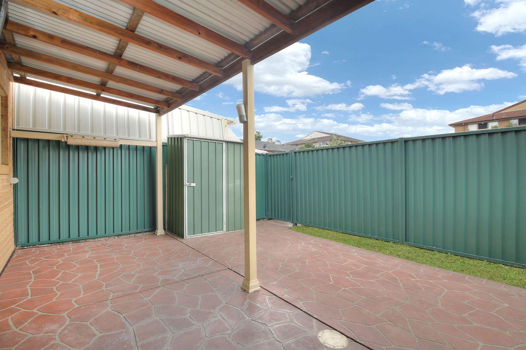 5/6 Ernest Avenue, Chipping Norton, NSW 2170