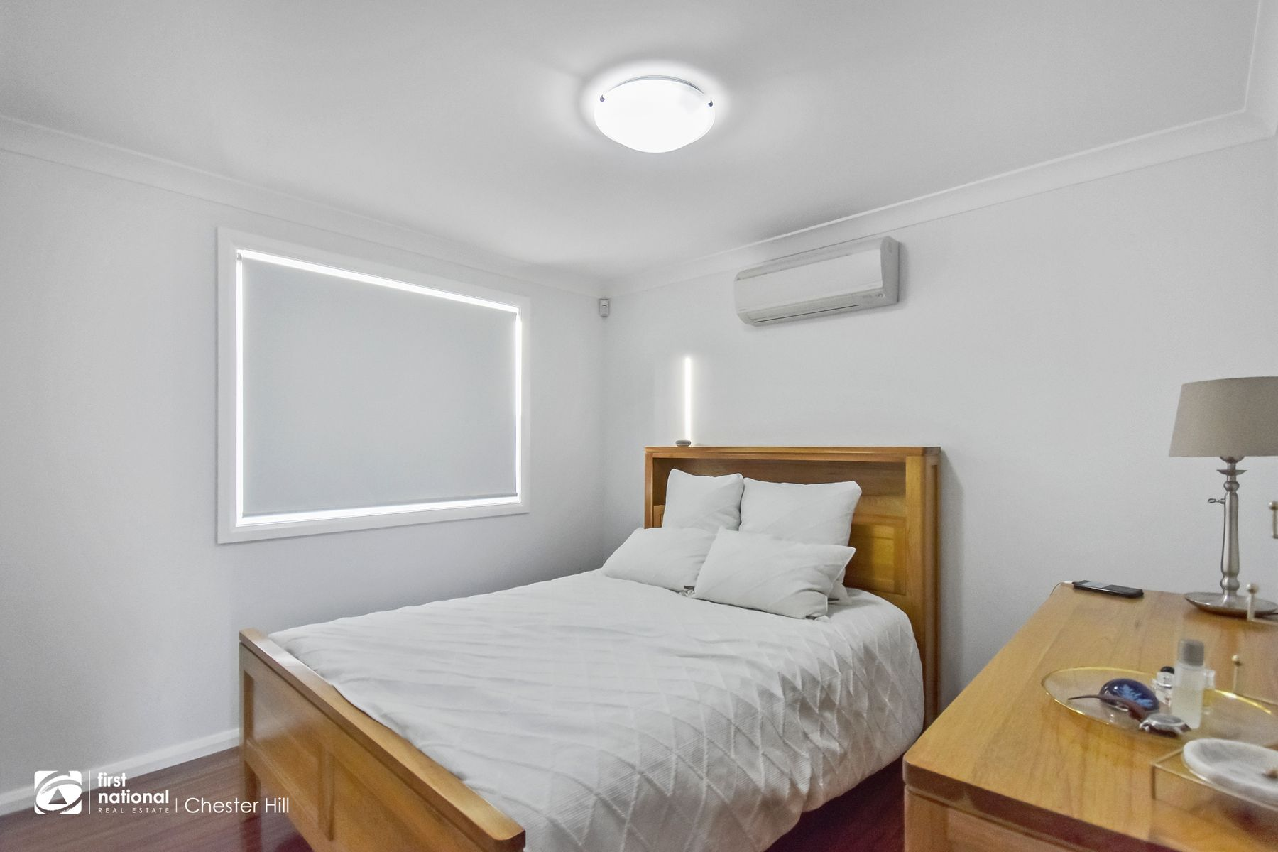 1/19 Gurney Road, Chester Hill, NSW 2162