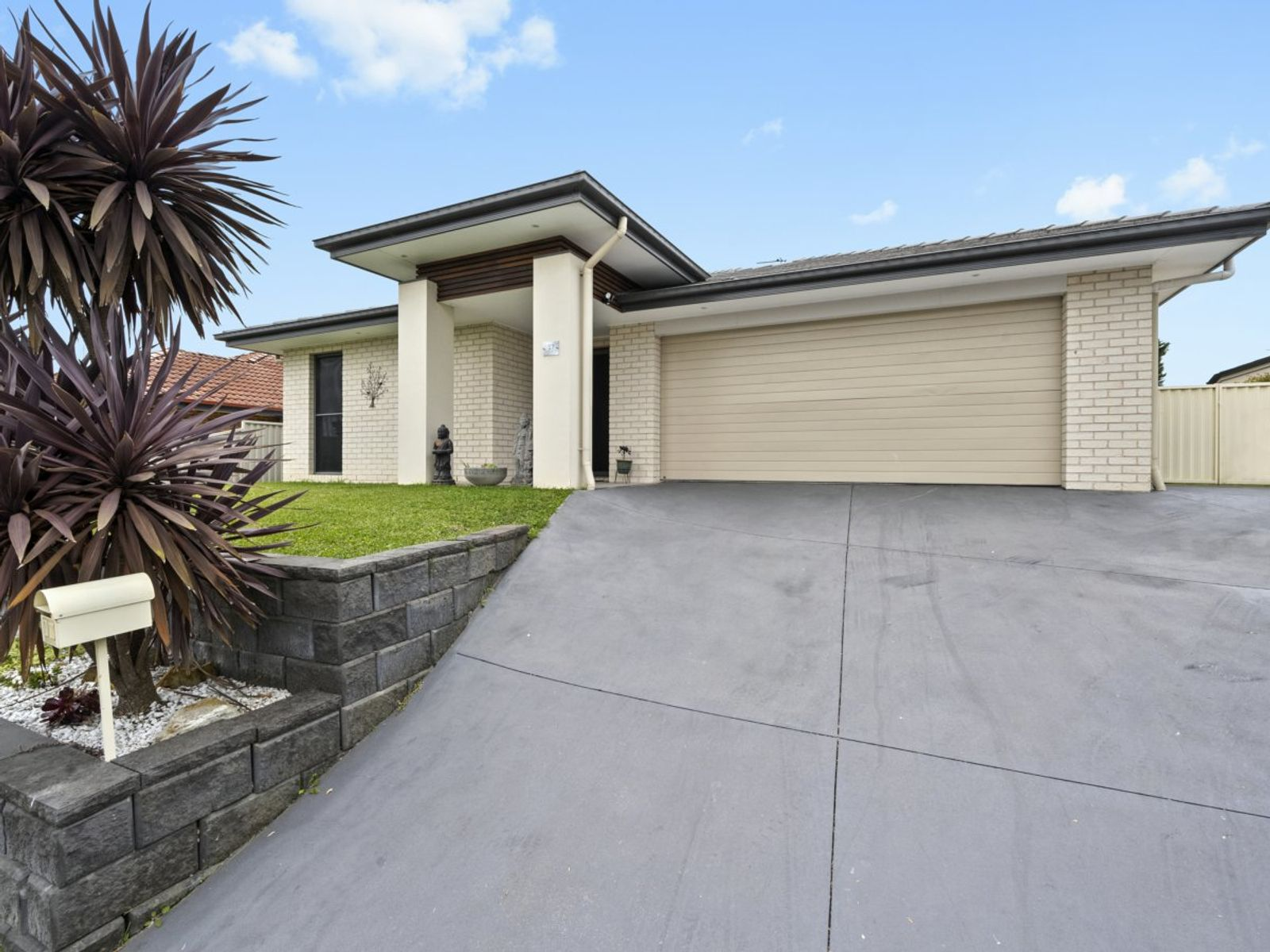17 Marigold Street, Woongarrah, NSW 2259