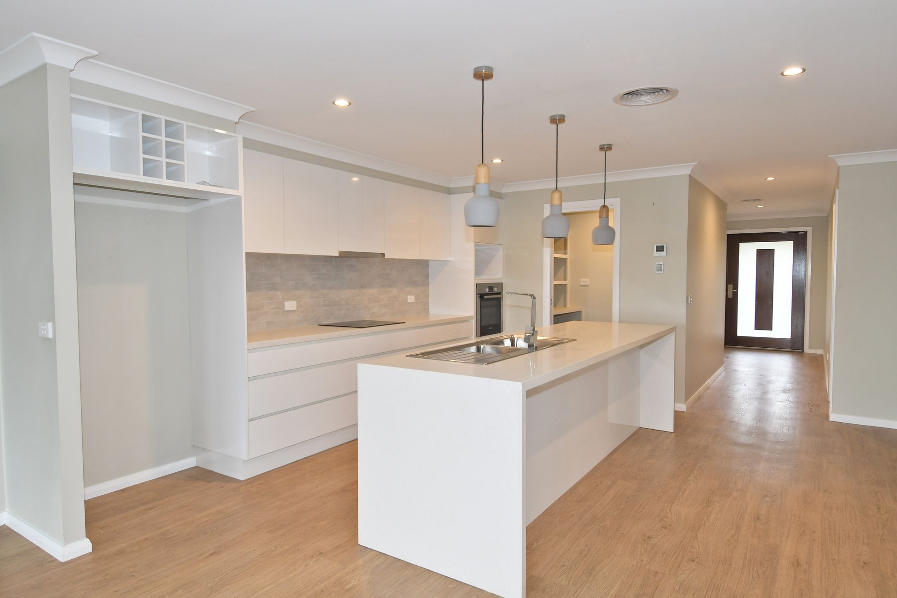 4 Blenheim Avenue, Oberon, NSW 2787