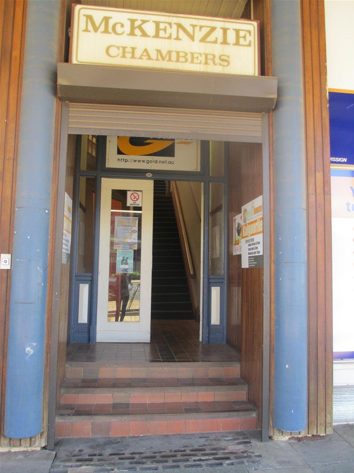 F11/142 Hannan Street, Kalgoorlie, WA 6430