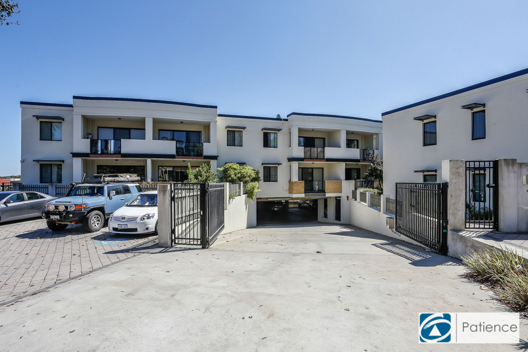 30/5 Eastleigh Loop, Currambine, WA 6028