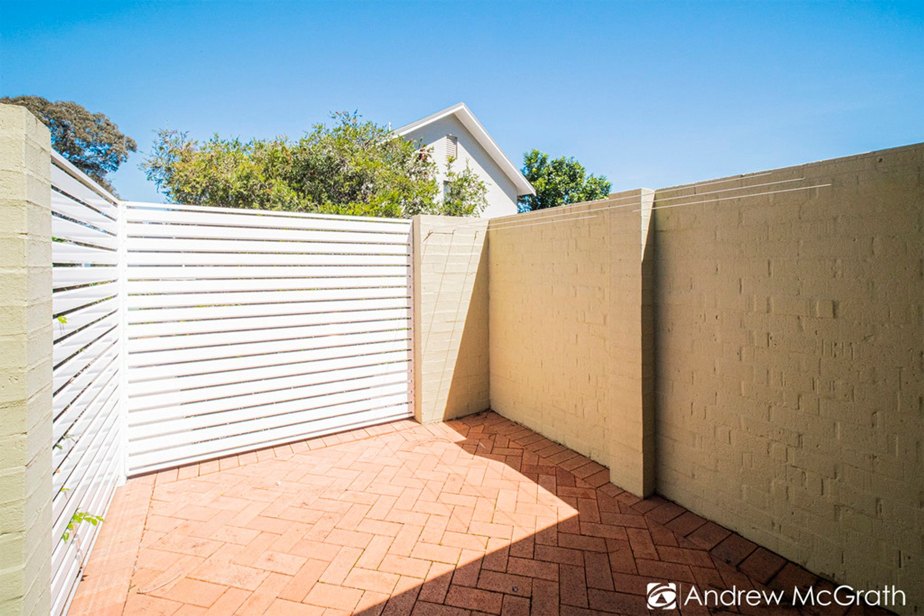 430 Currawong Circuit, Cams Wharf, NSW 2281