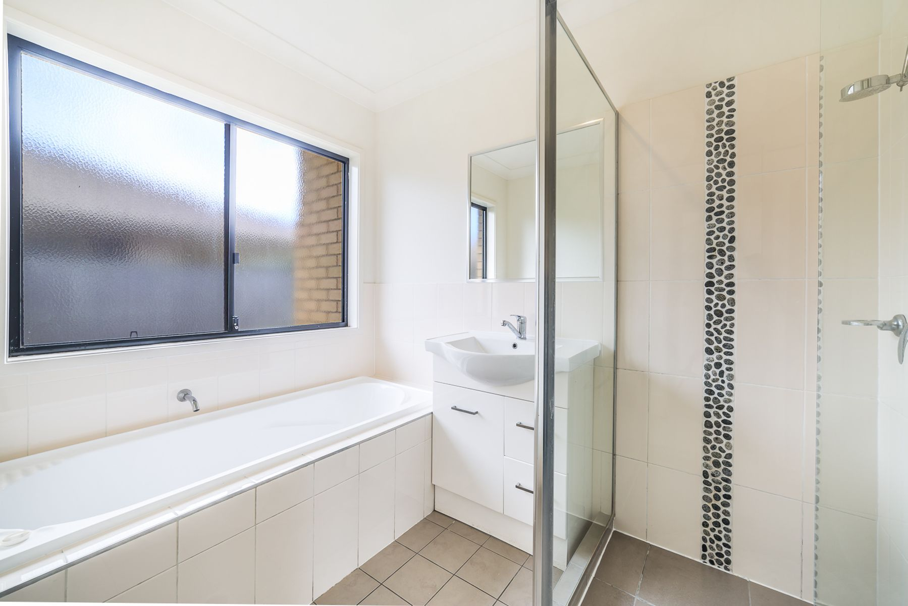 6 Kingair Road, Upper Coomera, QLD 4209