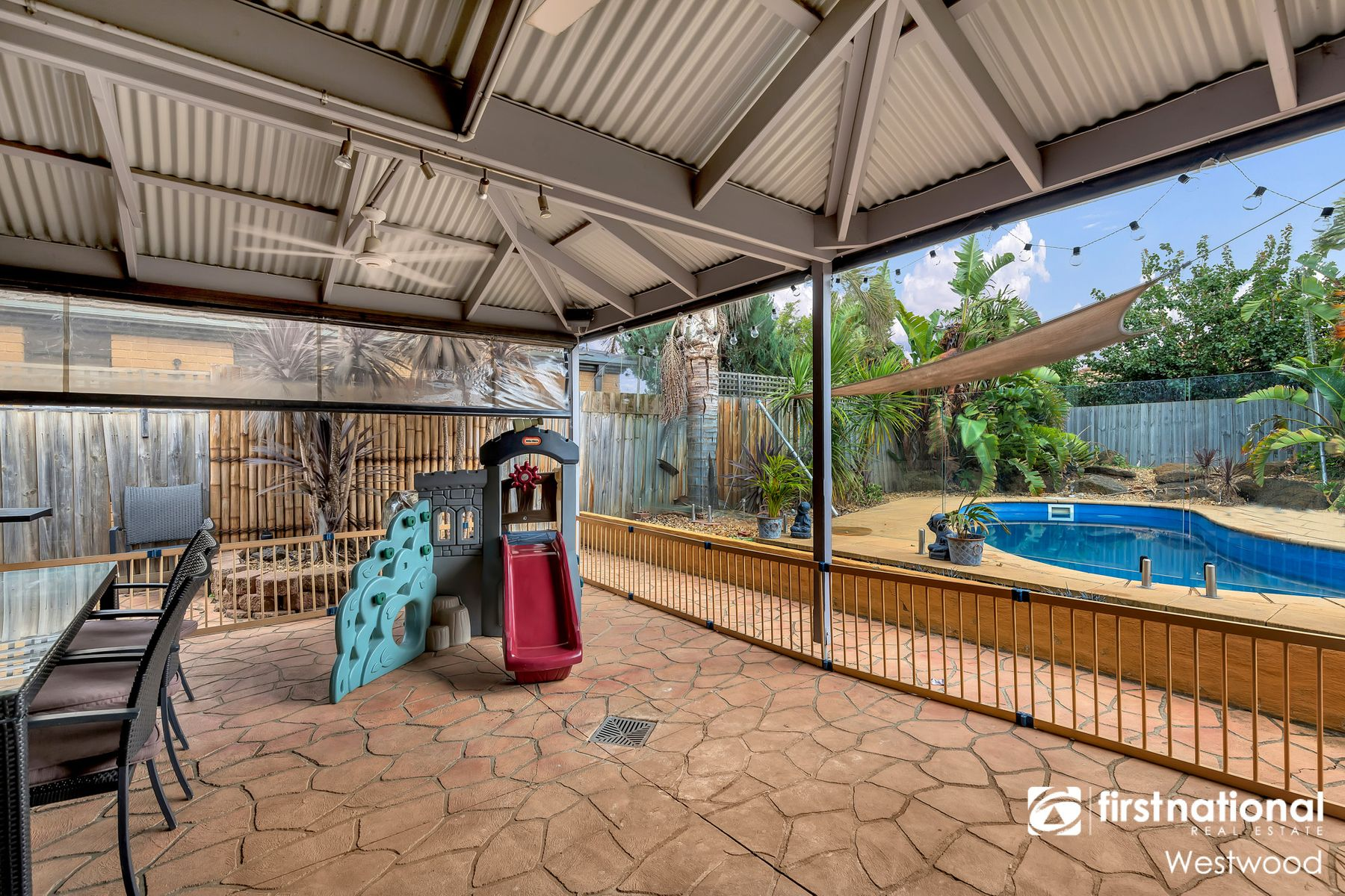 31 Kenmore Close, Hoppers Crossing, VIC 3029