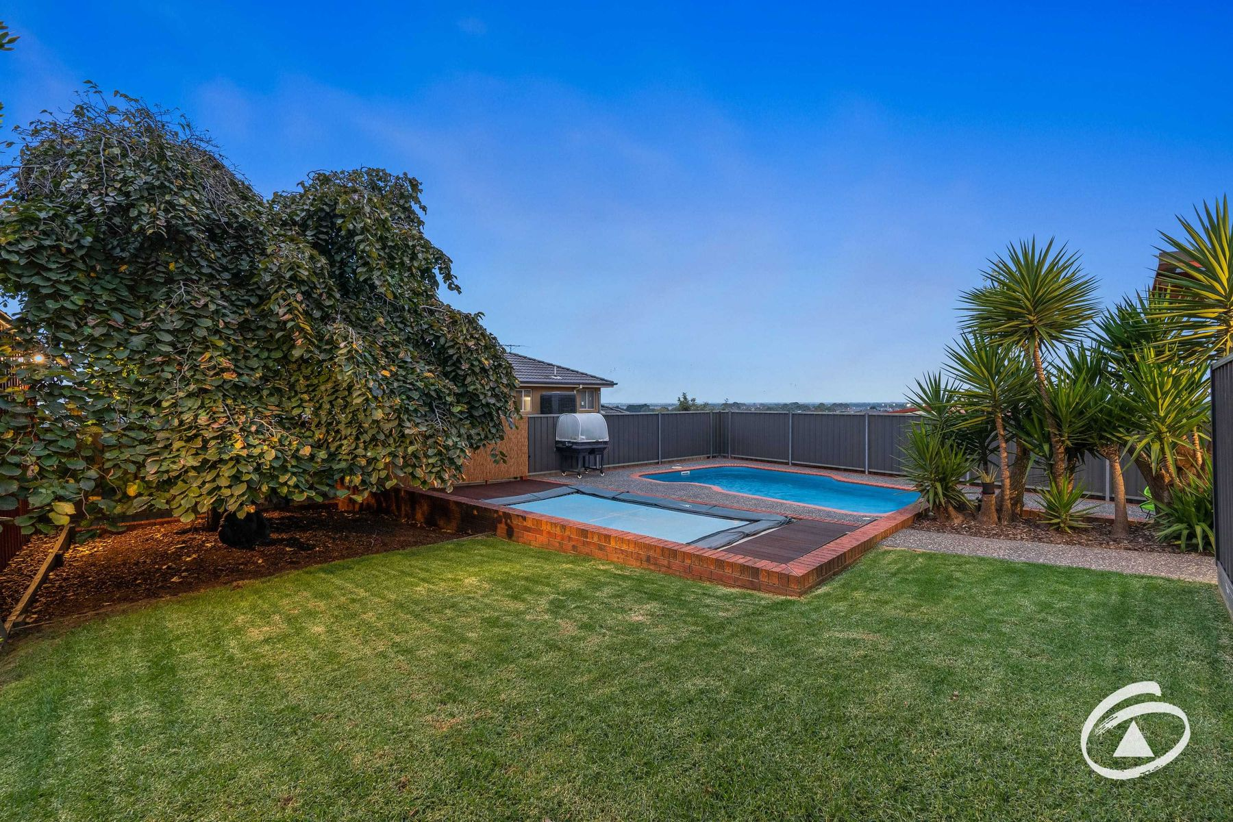 1 Royal Crescent, Beaconsfield, VIC 3807