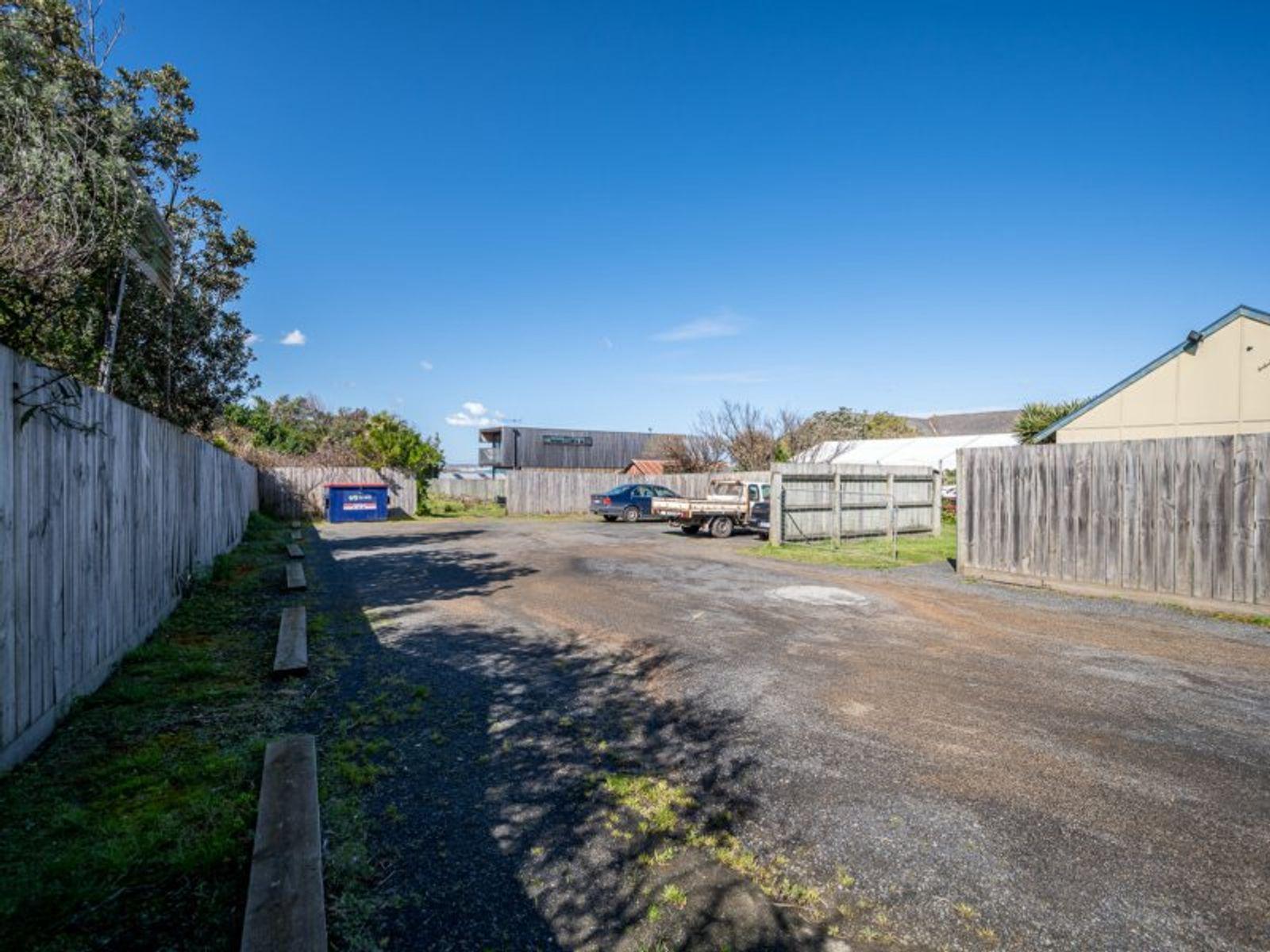 3531 - 3533 Bass Highway, Kilcunda, VIC 3995