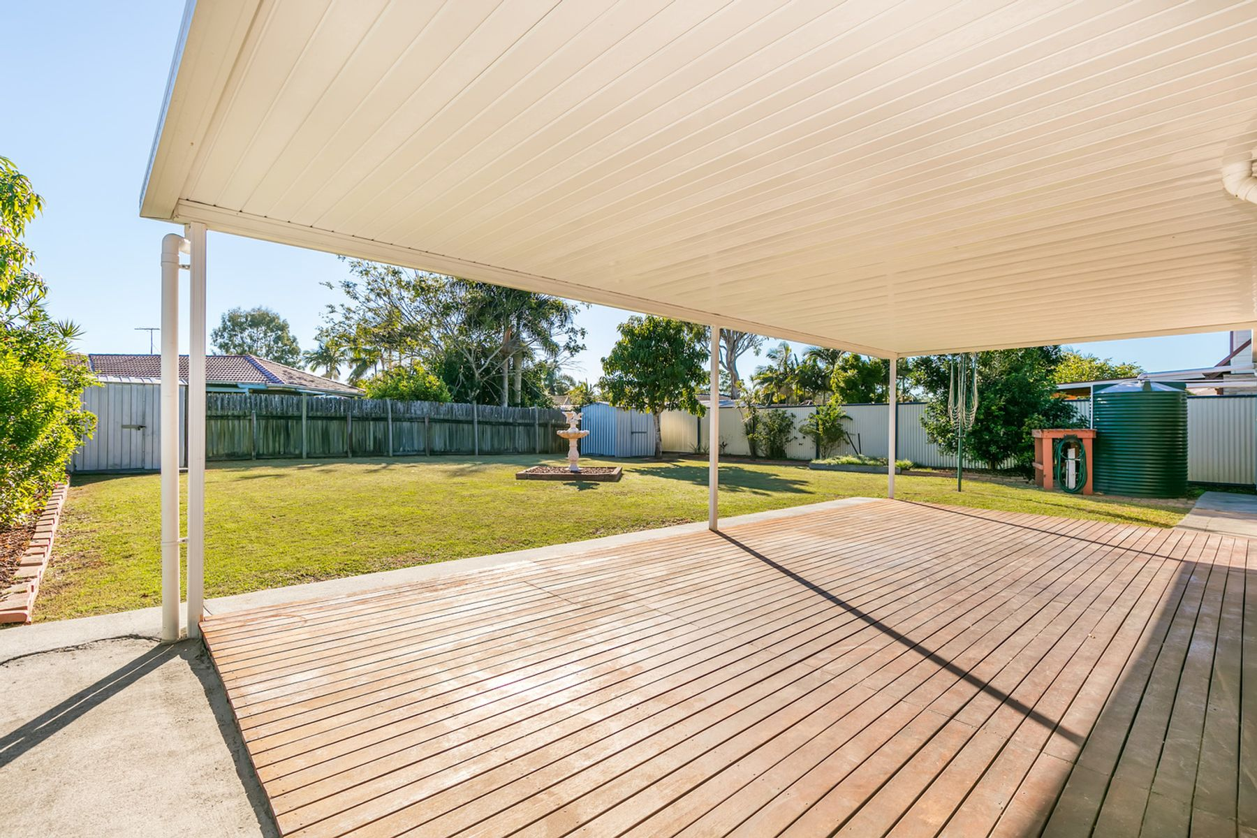 46 Torrens Street, Waterford West, QLD 4133