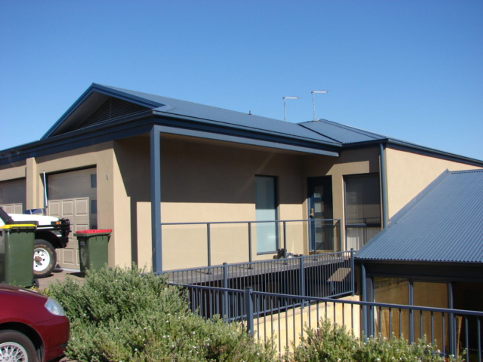 1/53 Queen Street, Muswellbrook, NSW 2333