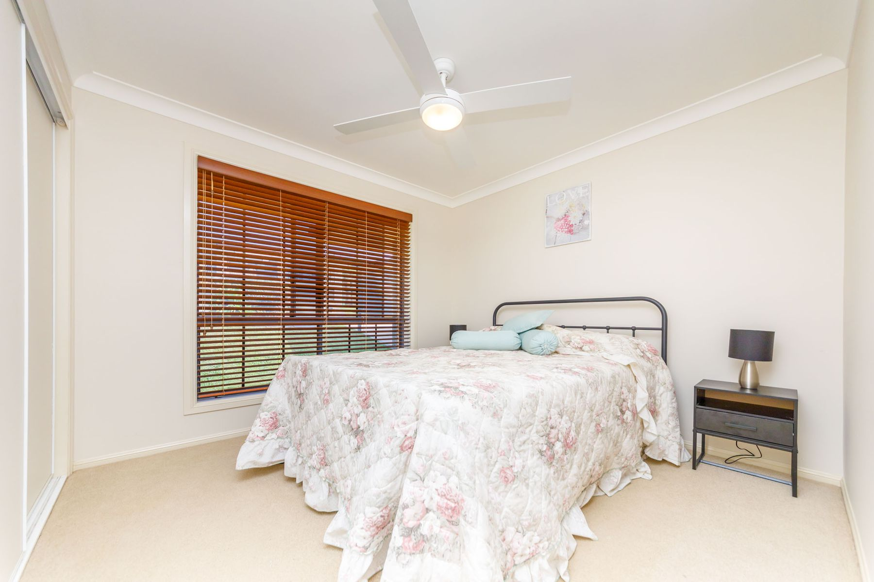 12 Mackellar Place, Goonellabah, NSW 2480