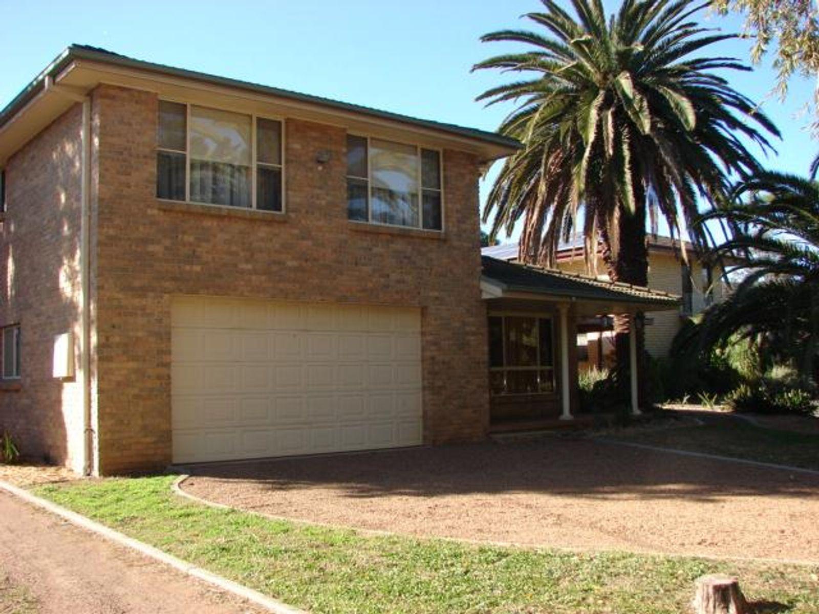 88 Brook Street, Muswellbrook, NSW 2333