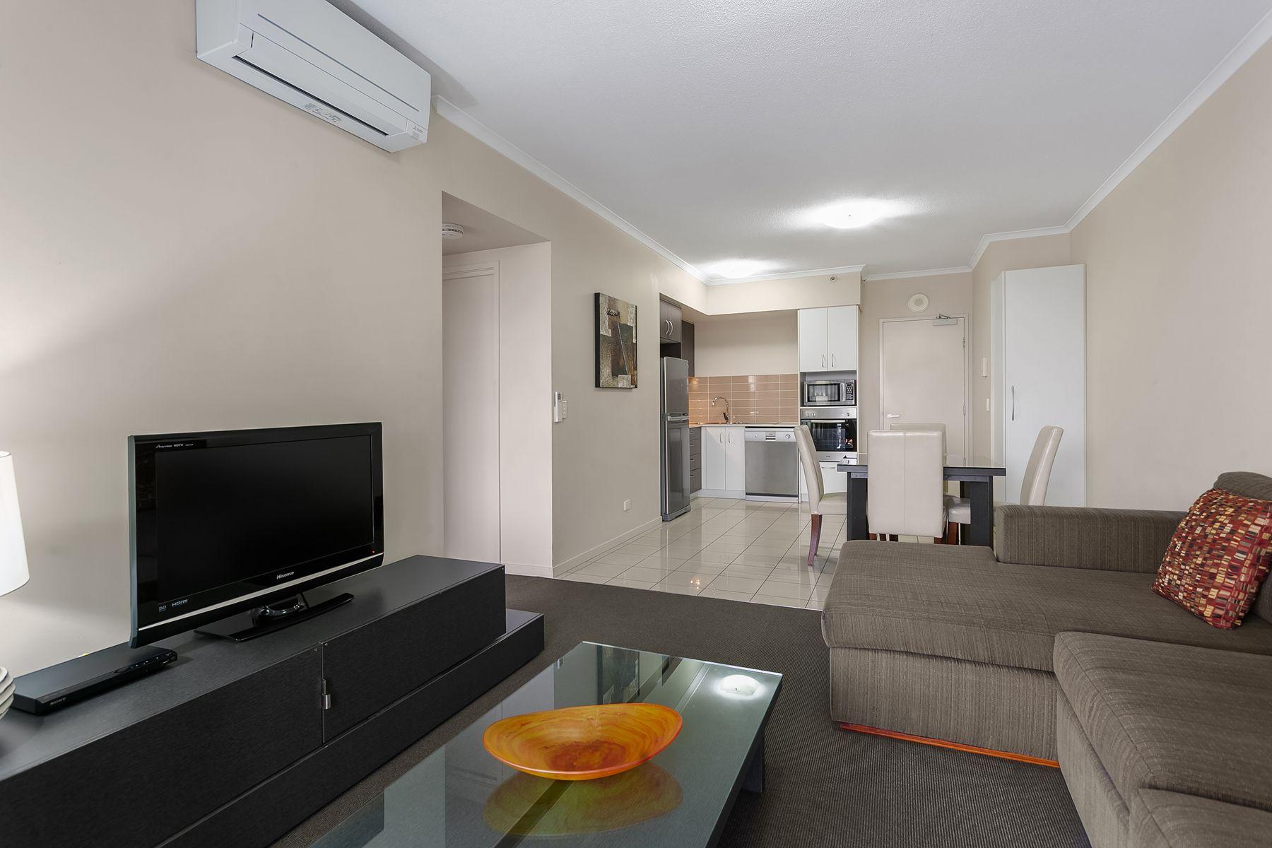 705/11 Ellenborough Street, Woodend, QLD 4305
