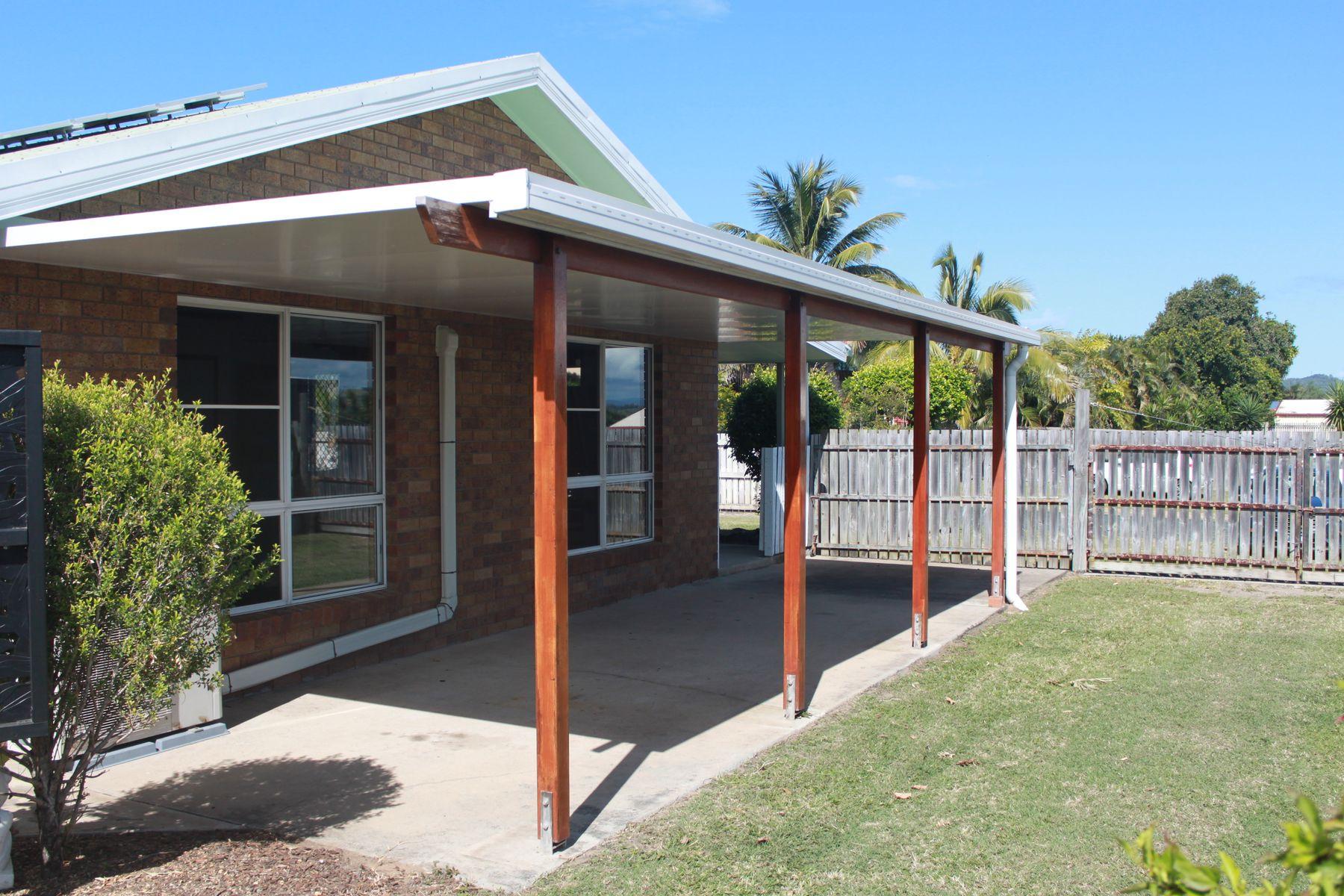 10 Gabrielle Street, Hay Point, QLD 4740