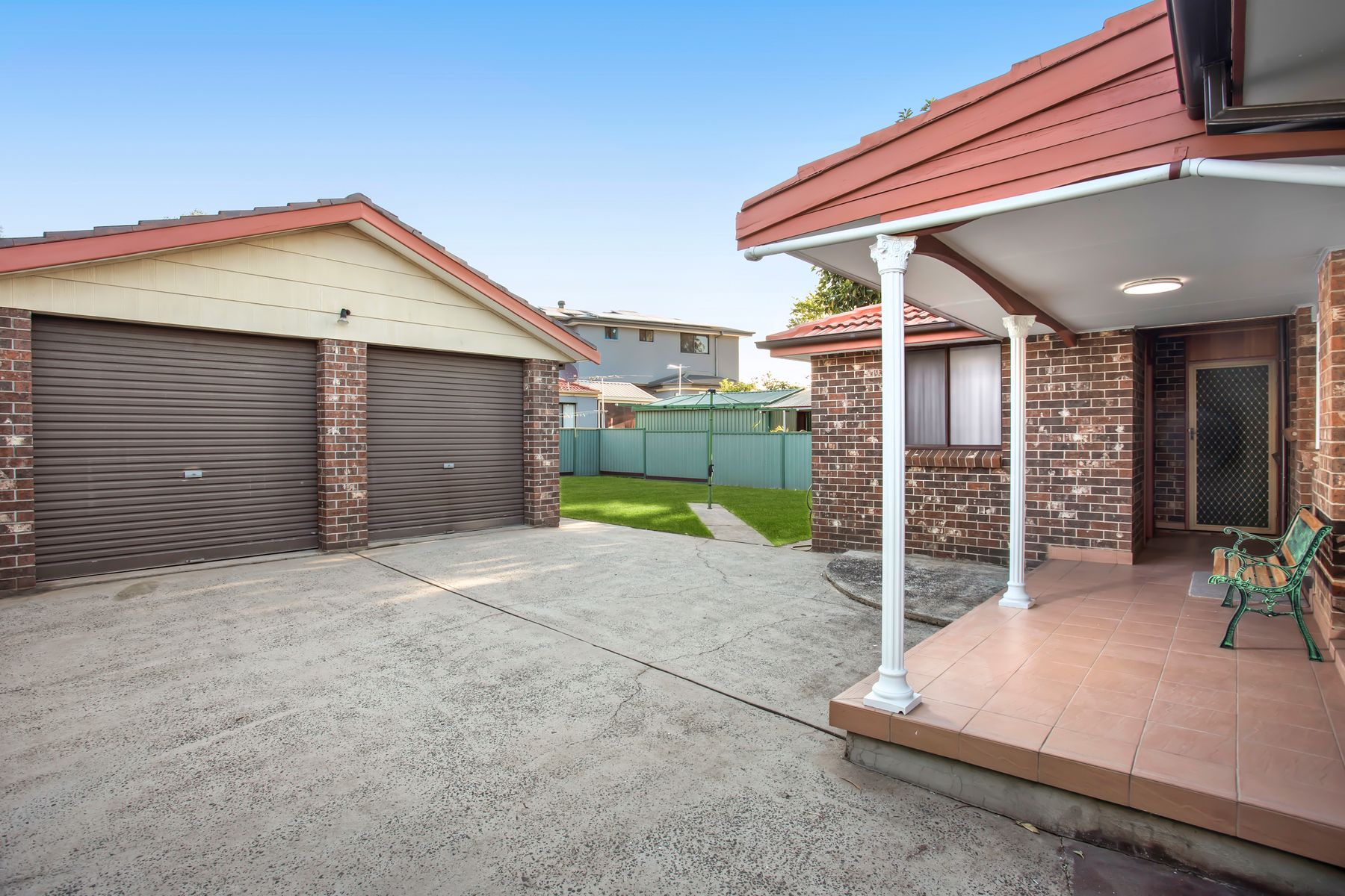 20 Shakespeare Street, Wetherill Park, NSW 2164