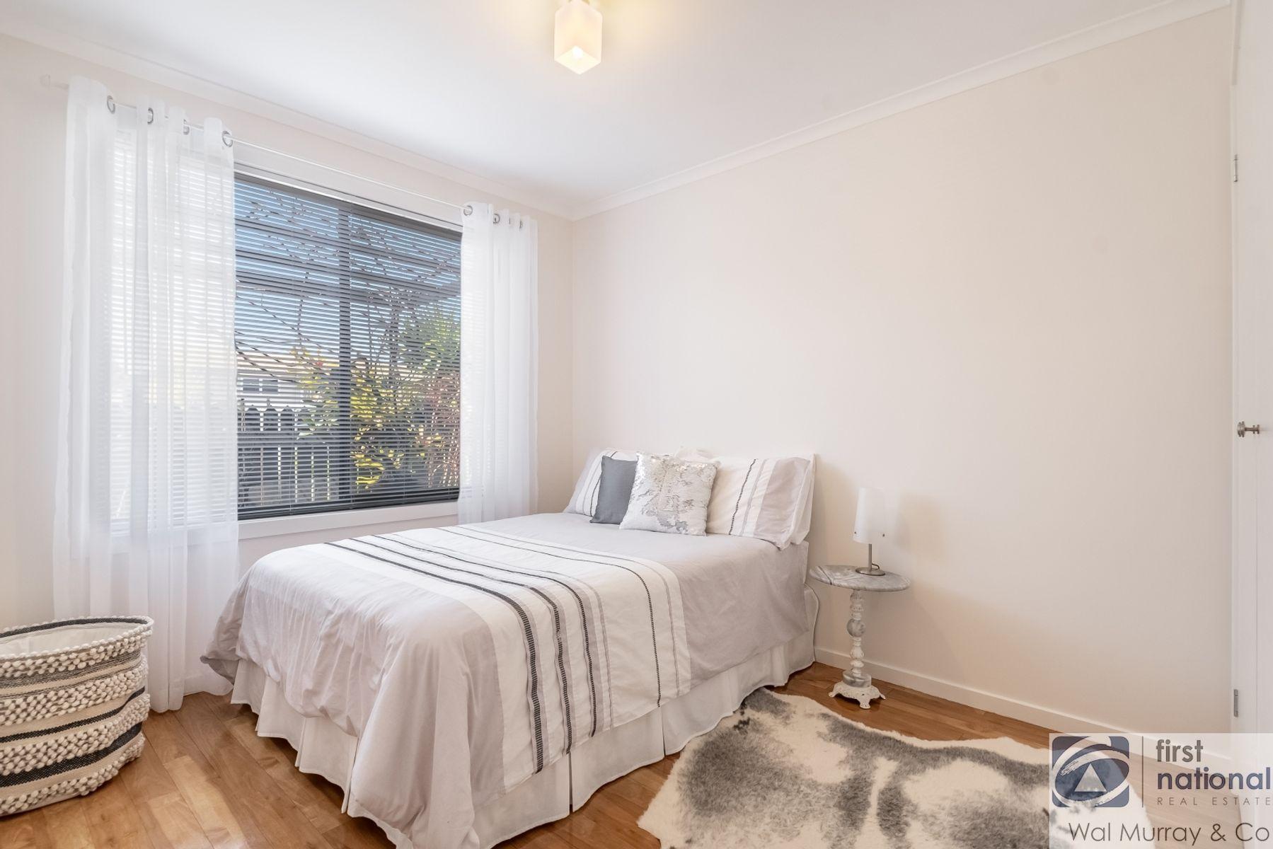 4/30 Fox Street (Also Known As 4/19 Jarrett Street), Ballina, NSW 2478