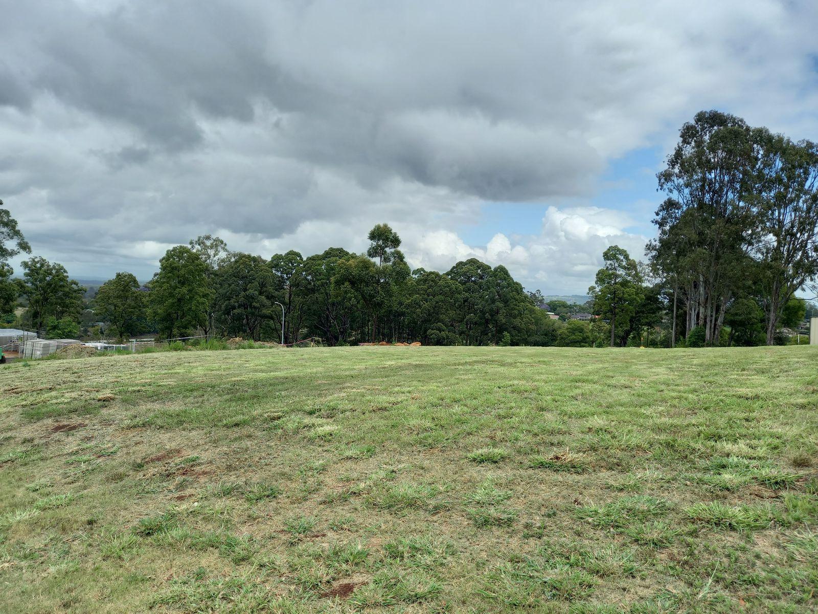 31 TULIPWOOD AVENUE, Goonellabah, NSW 2480