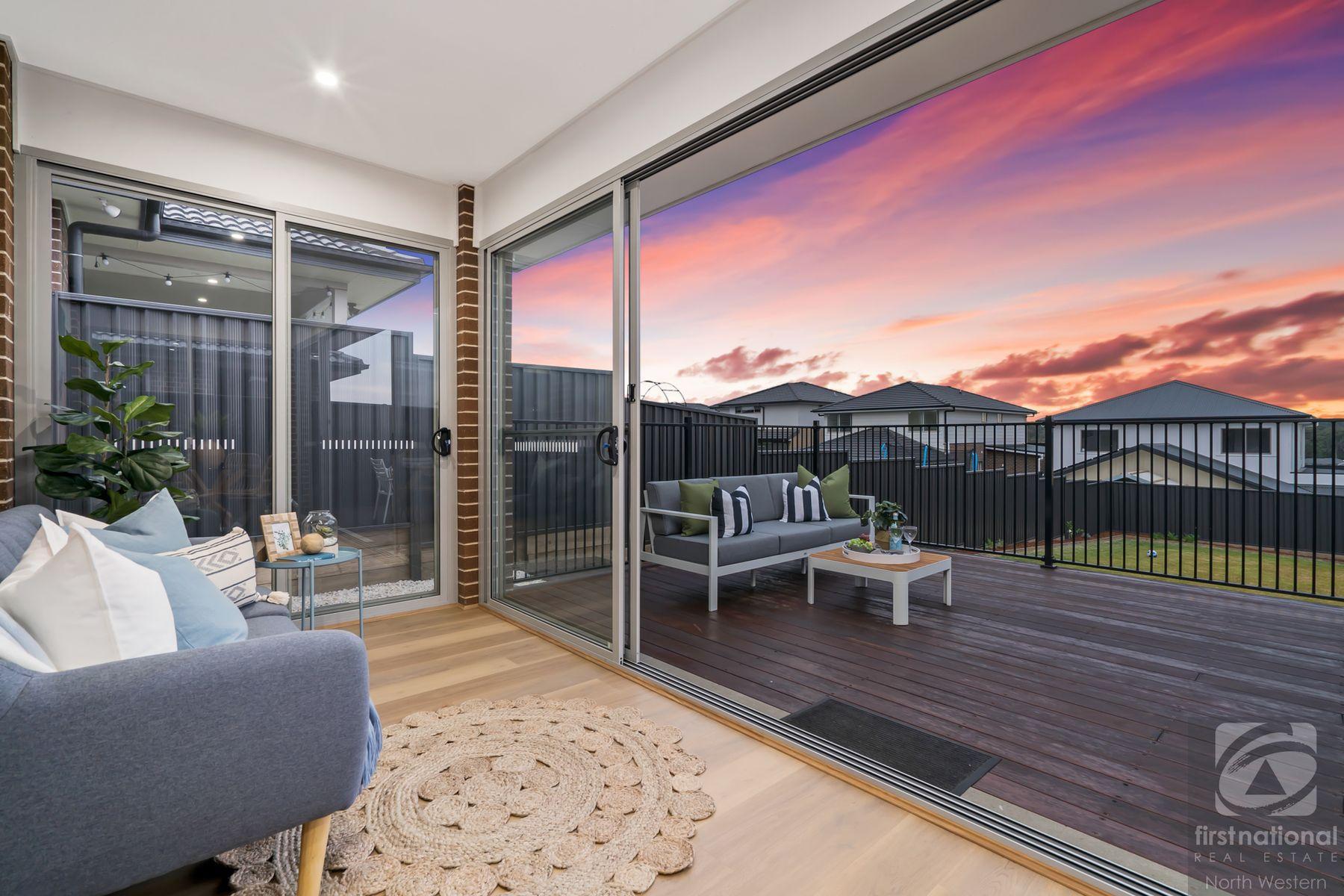 7 Bolin Street, Schofields, NSW 2762