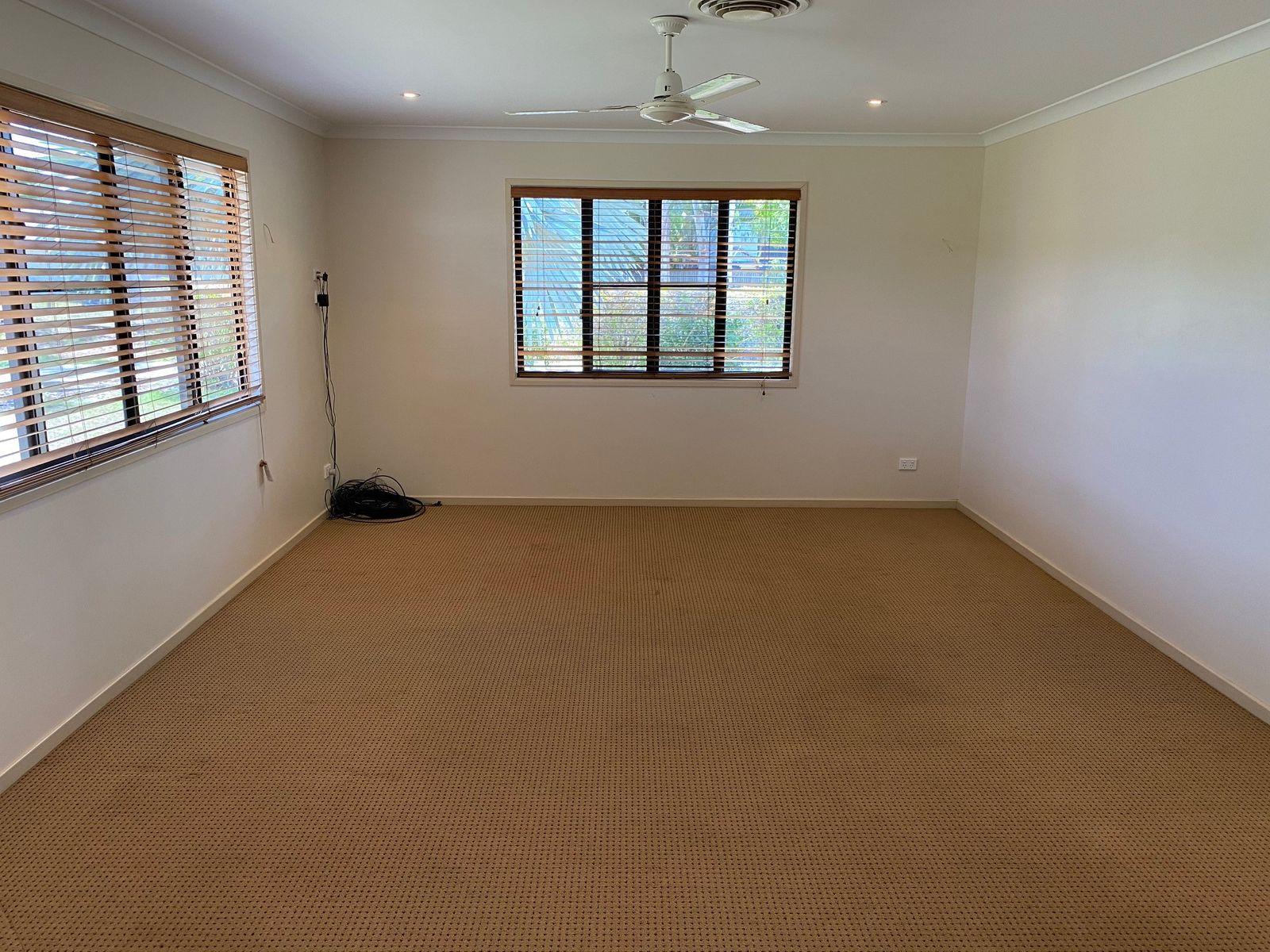 16 Rasmussen Court, Armstrong Beach, QLD 4737