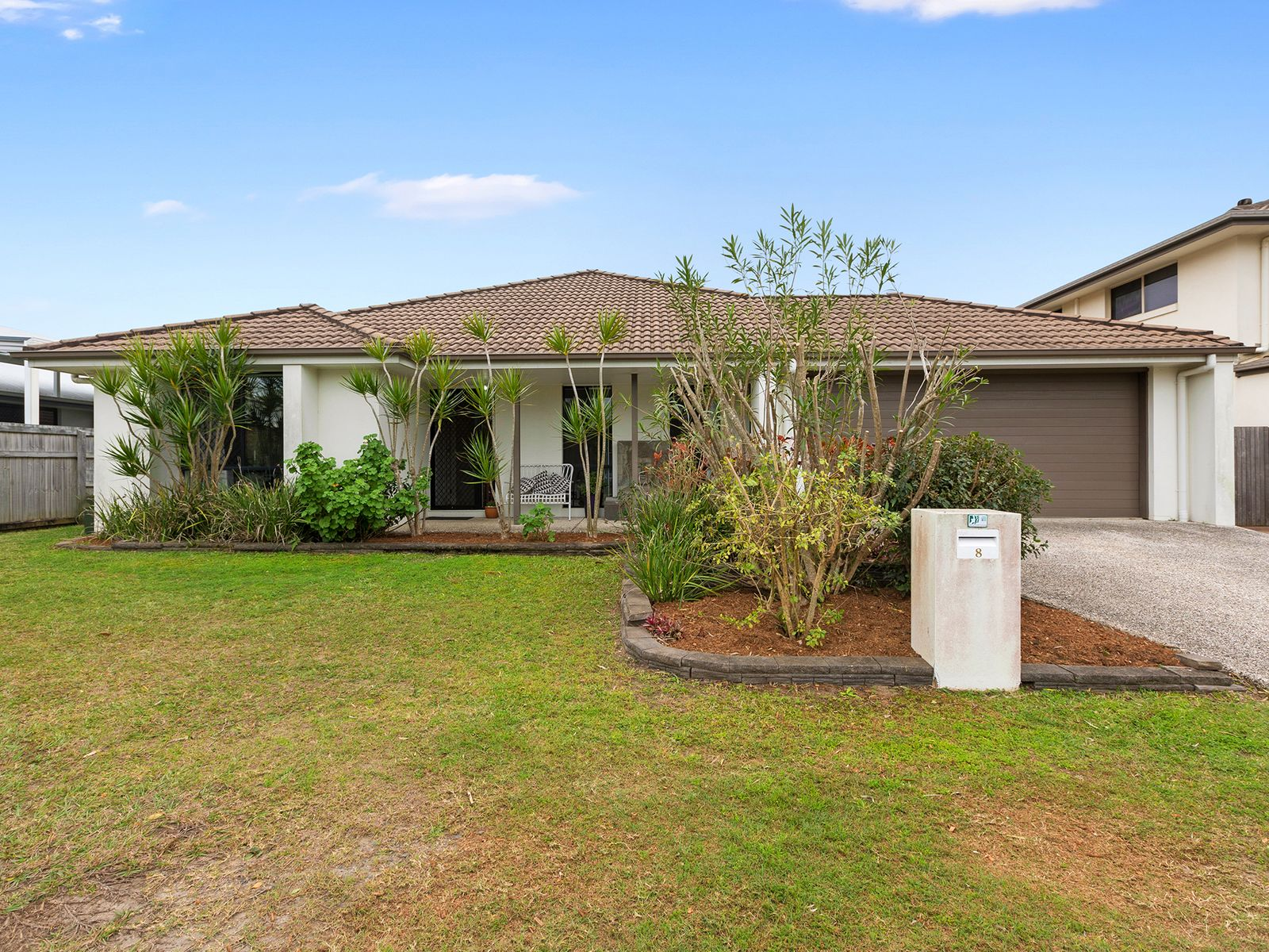 8 Ribbonwood Street, Sippy Downs, QLD 4556