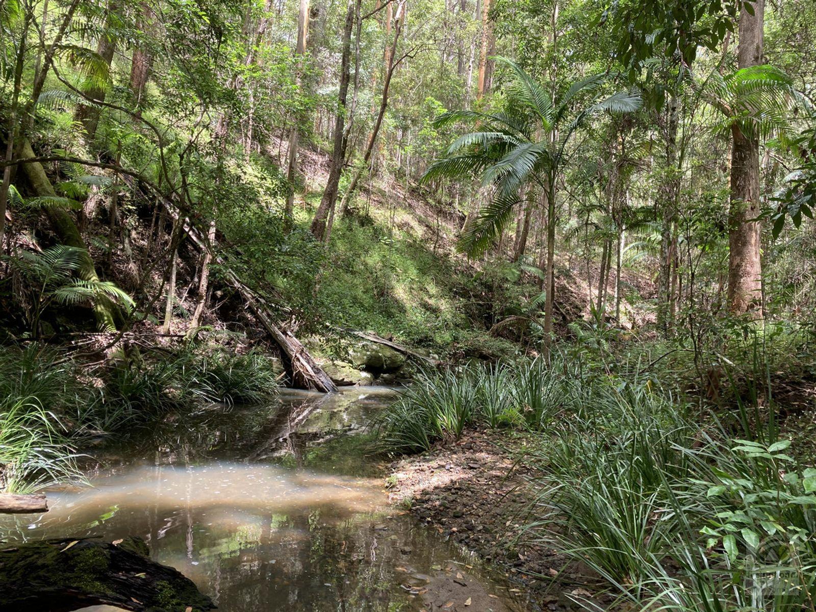 33 Costellos Road, Doon Doon, NSW 2484
