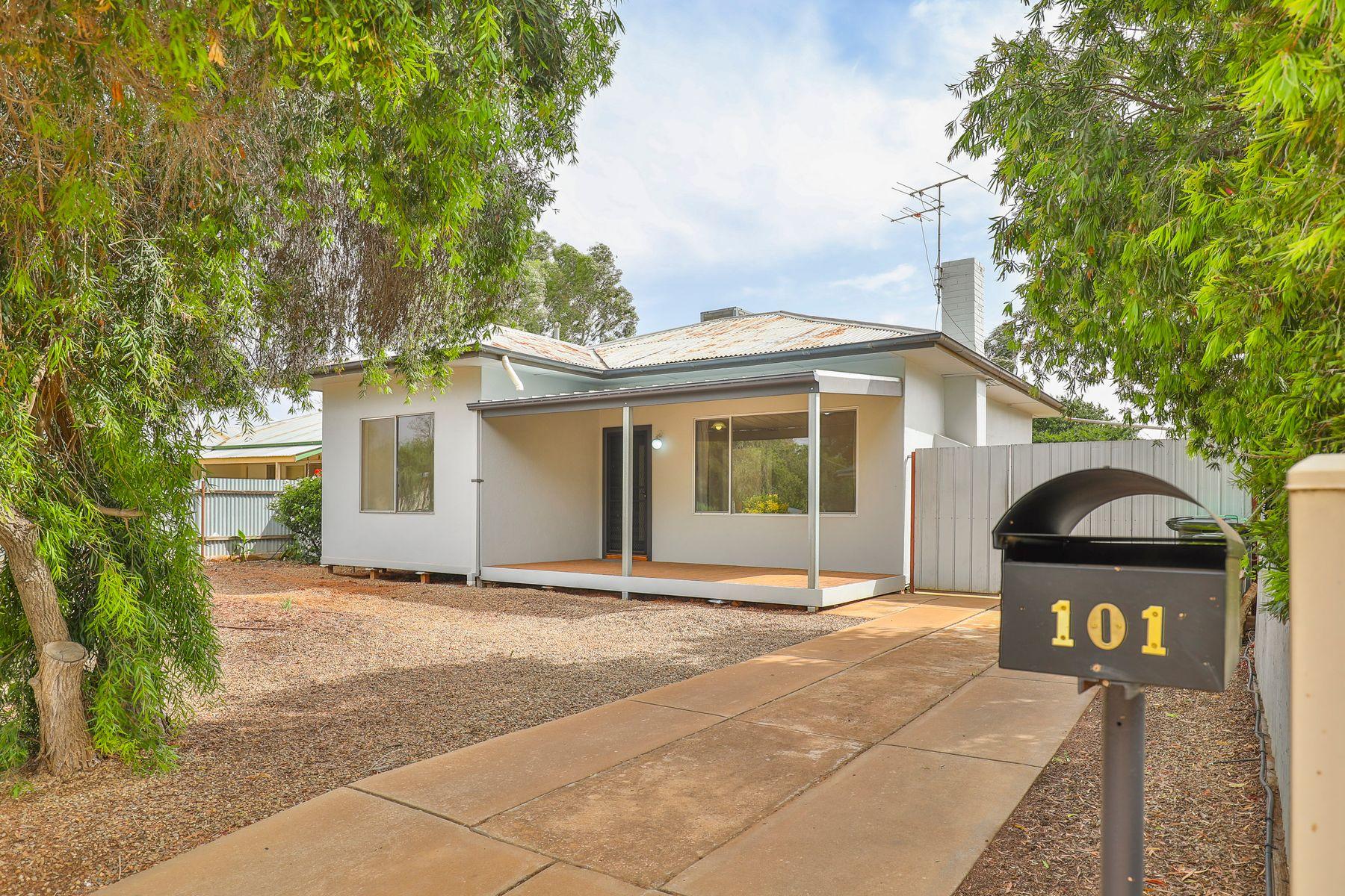 101 Pasadena Grove, Mildura, VIC 3500