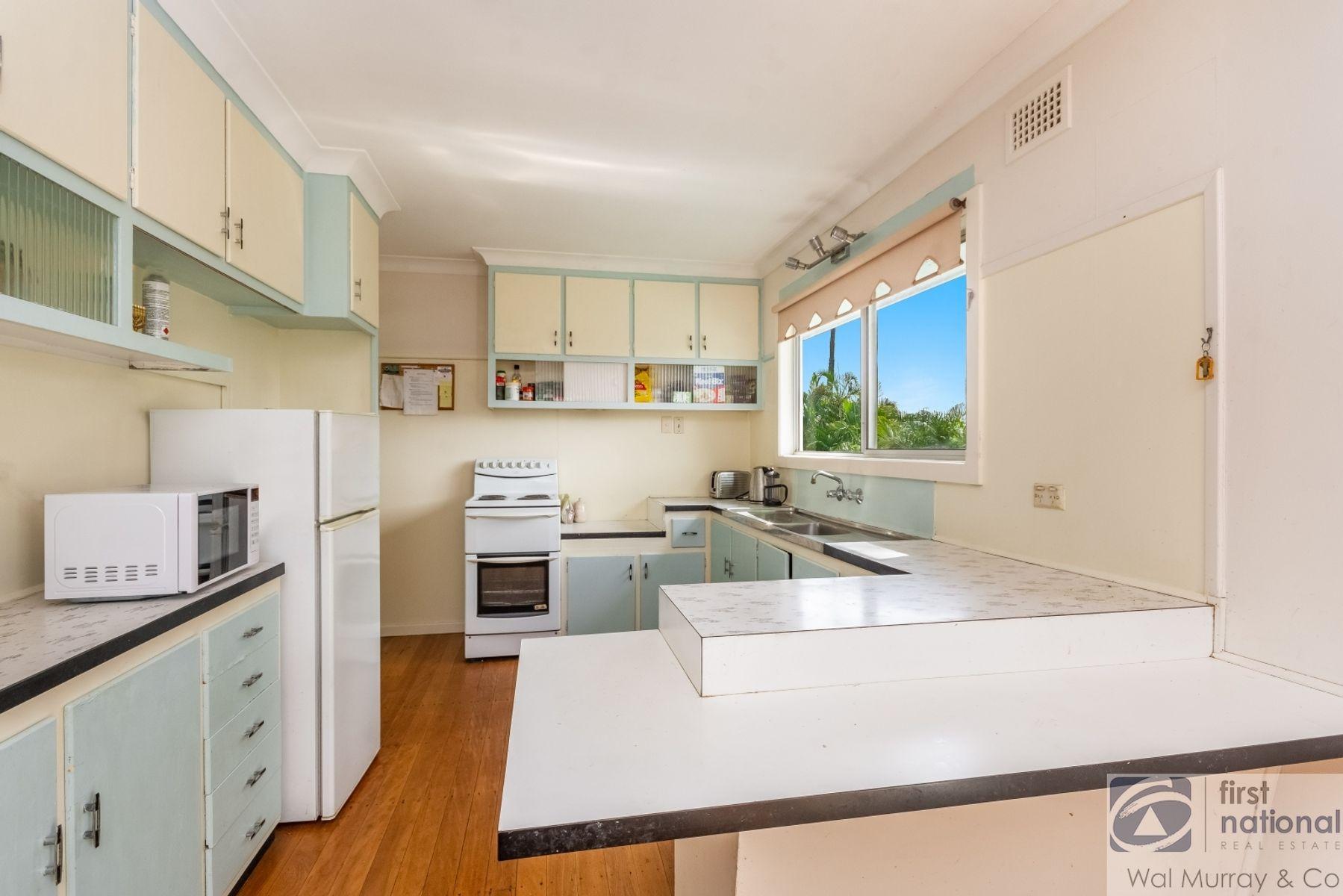 8 Mackay Street, Lismore Heights, NSW 2480