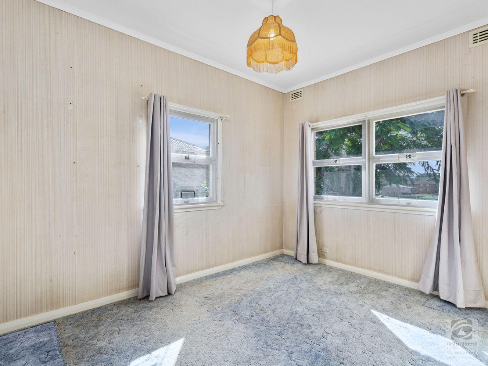7 York Street, Murwillumbah, NSW 2484