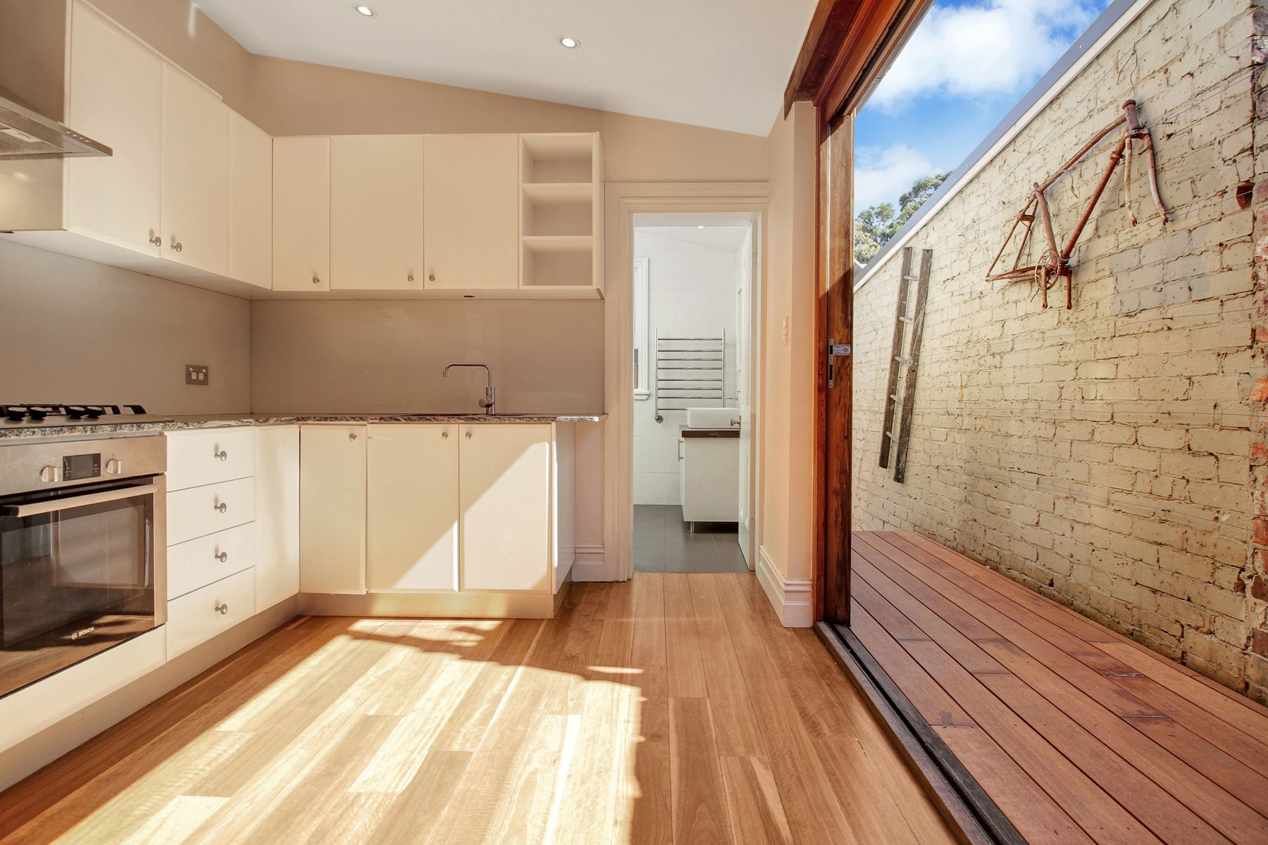 55 Little Mount Street, Pyrmont, NSW 2009