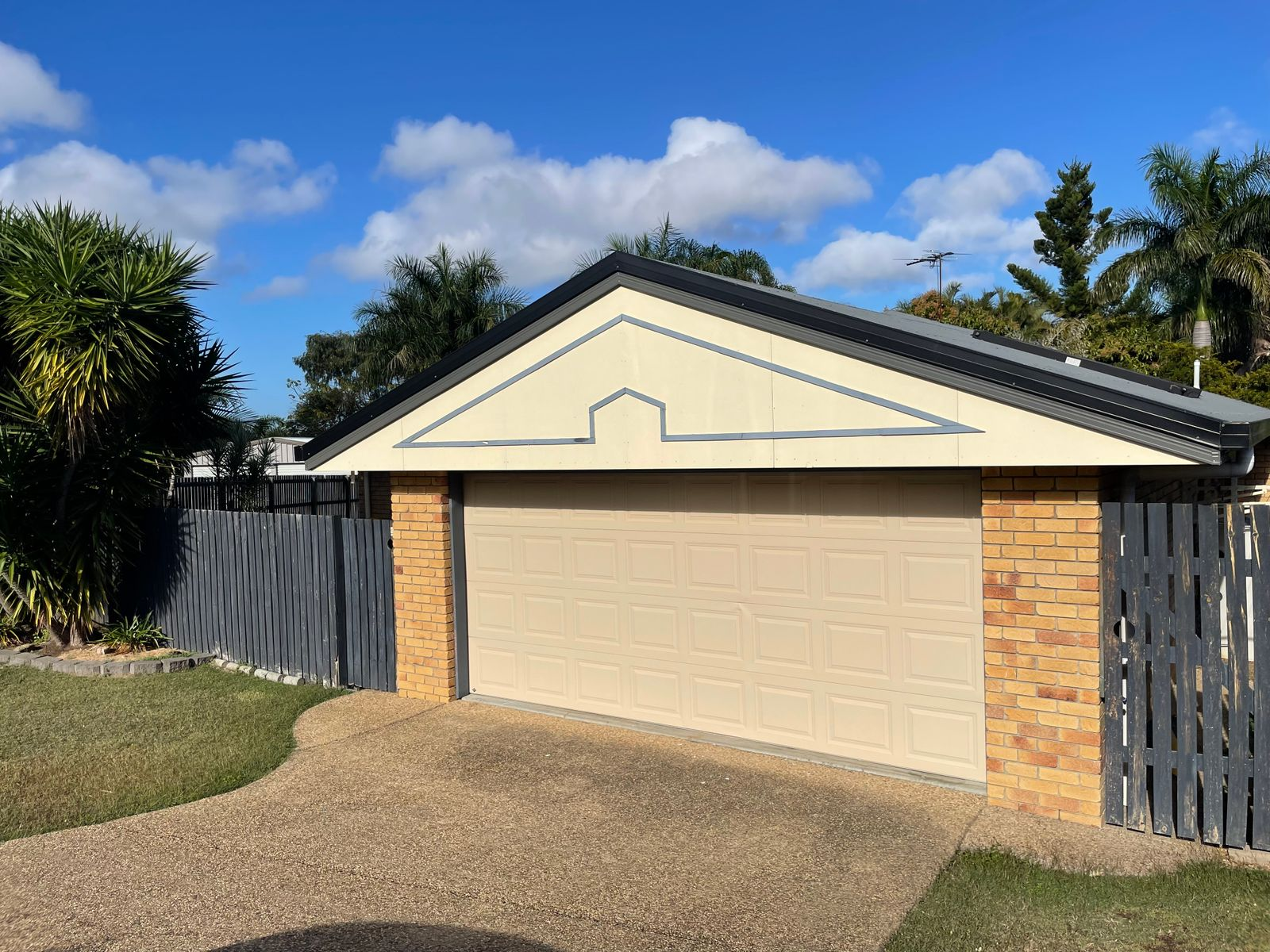 8 Cycad Court, Norman Gardens, QLD 4701