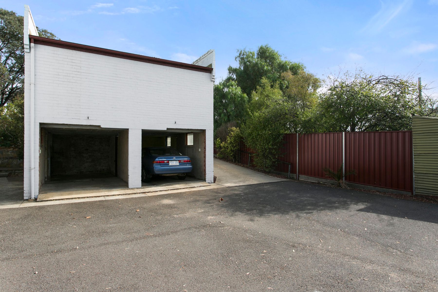 1/125 Mitchell Street, Bendigo, VIC 3550
