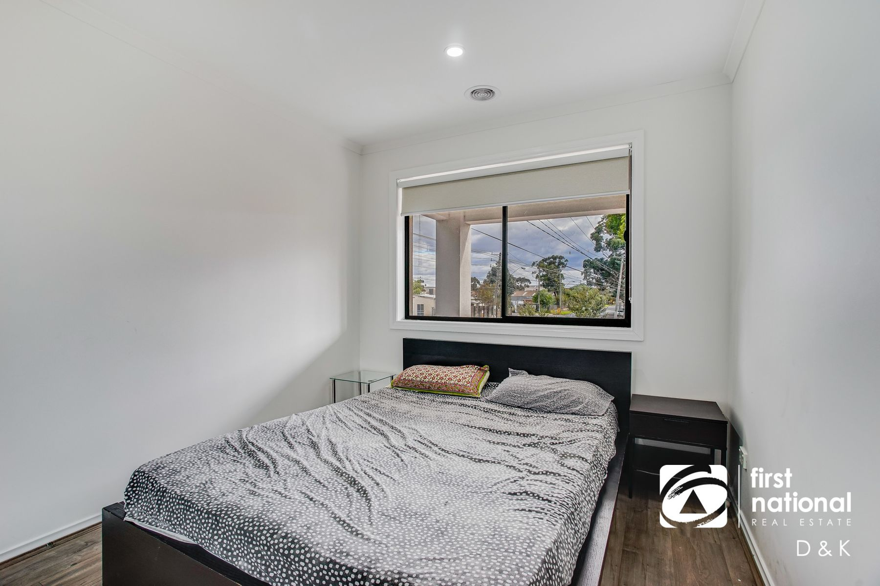 388 Francis Street, Yarraville, VIC 3013