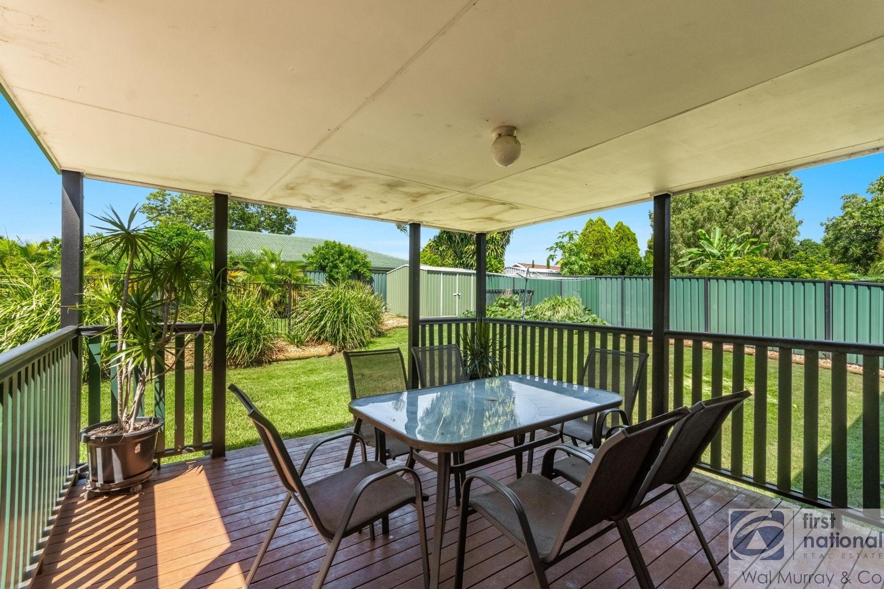 19 Cedar Drive, Dunoon, NSW 2480