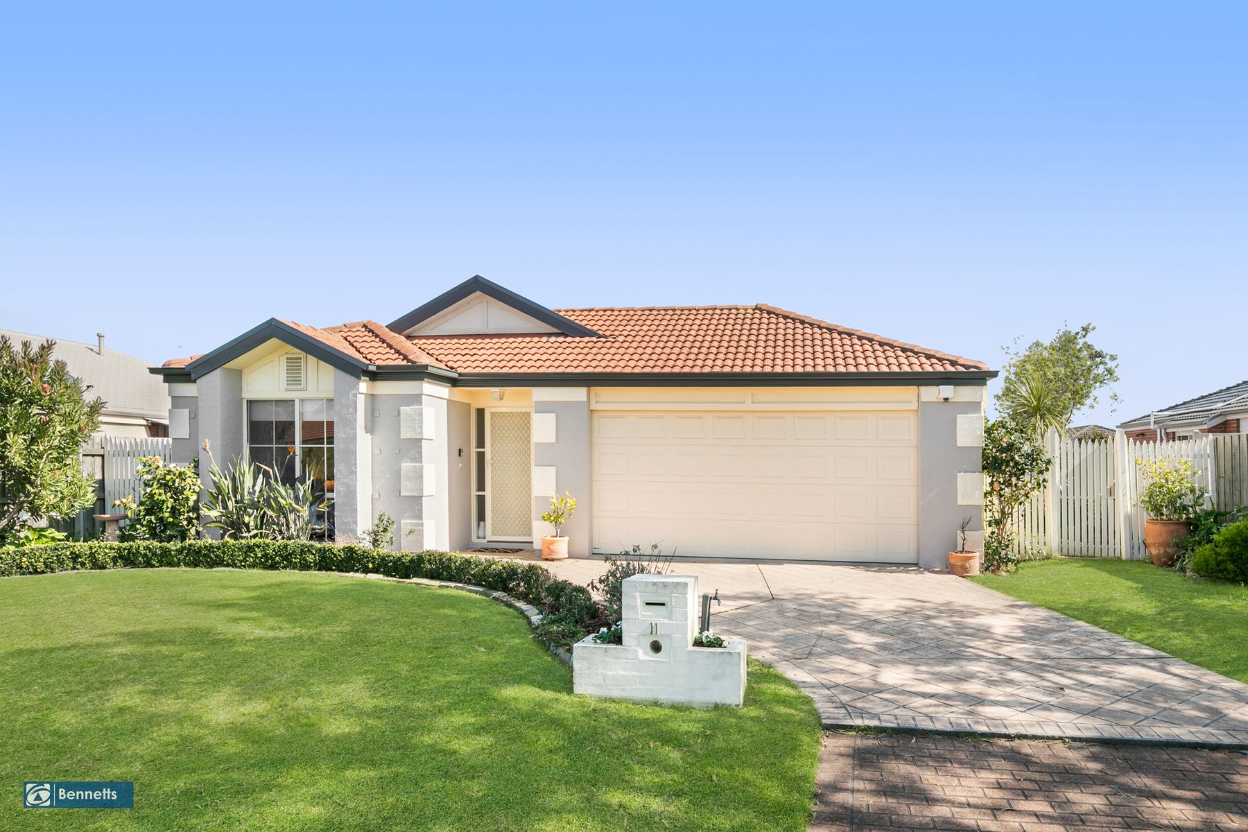 11 Dusky Drive, Safety Beach, VIC 3936