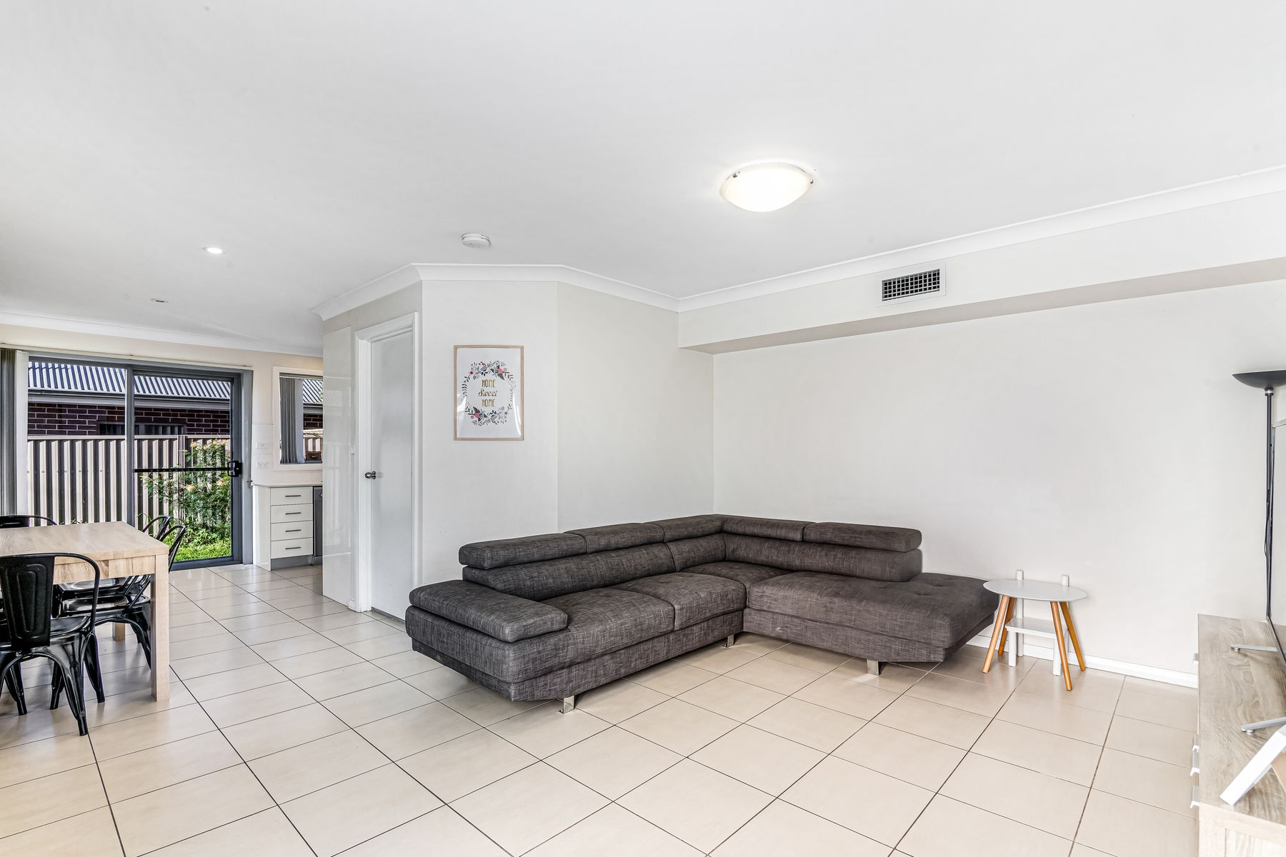 1/33 Grose Vale Road, North Richmond, NSW 2754