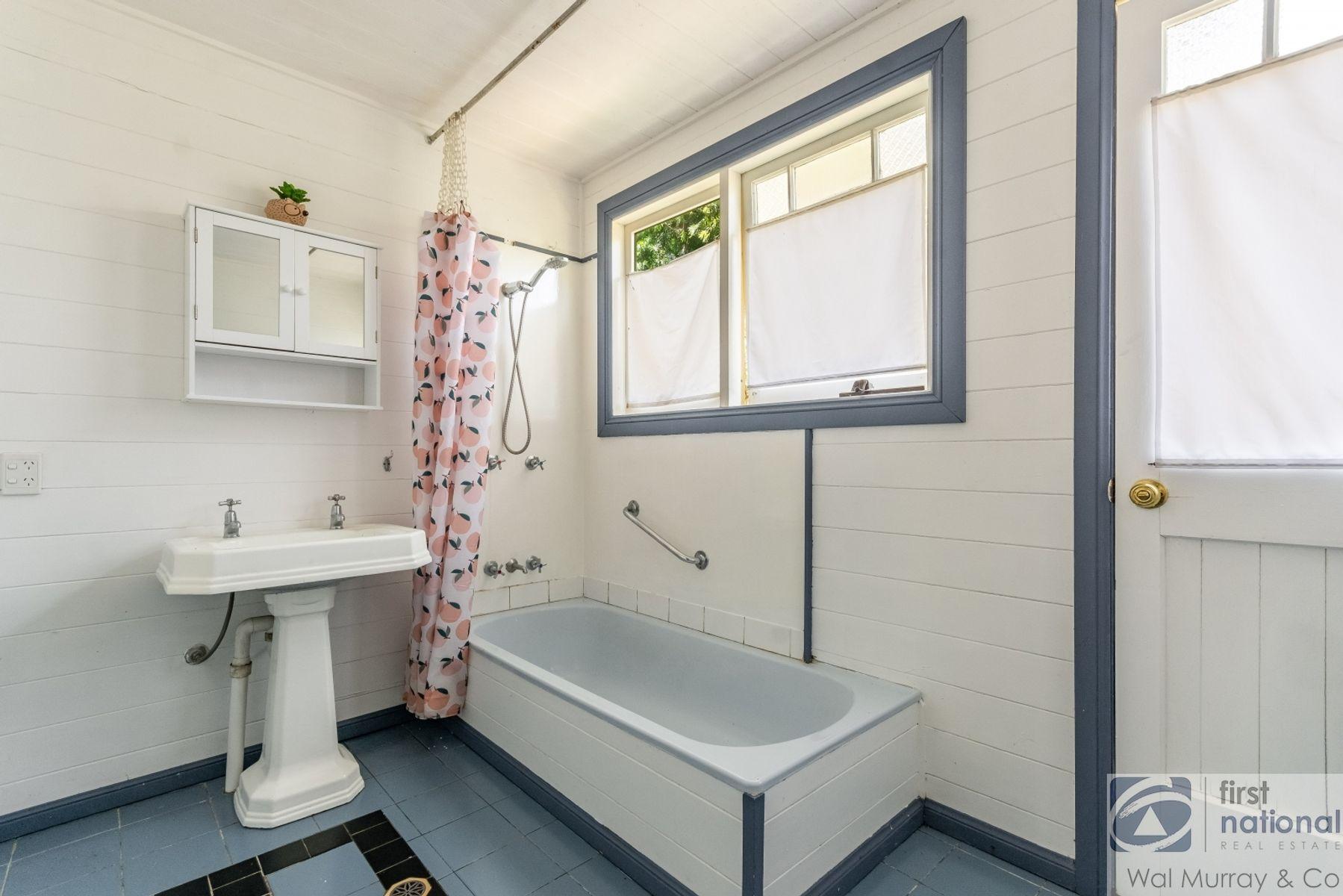 6 Wyreema Avenue, Goonellabah, NSW 2480