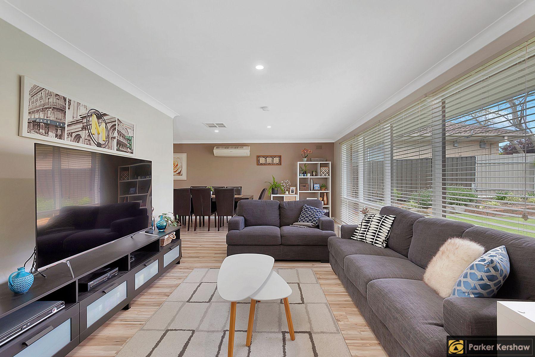 8 Primmer Avenue, Modbury North, SA 5092