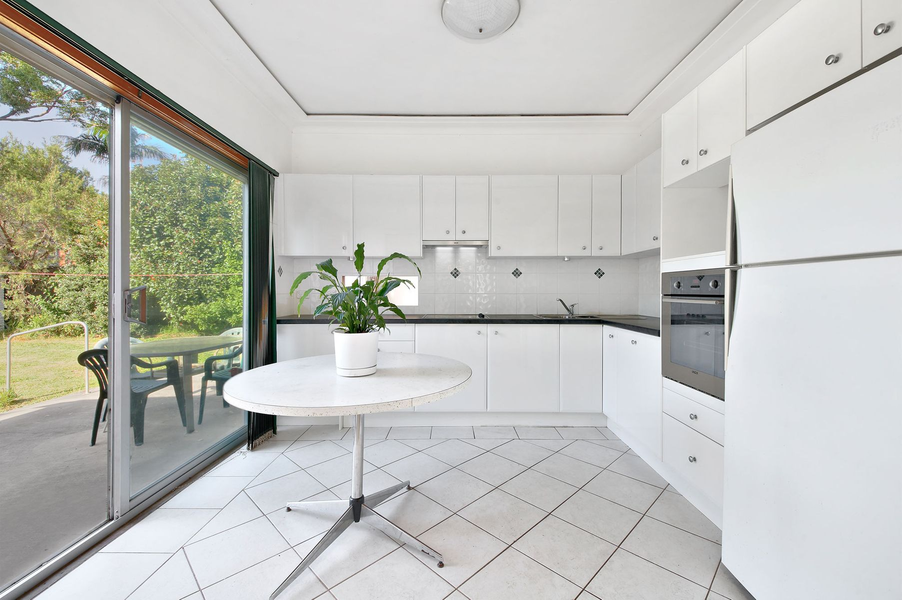 35  Parmal Ave, Padstow, NSW 2211