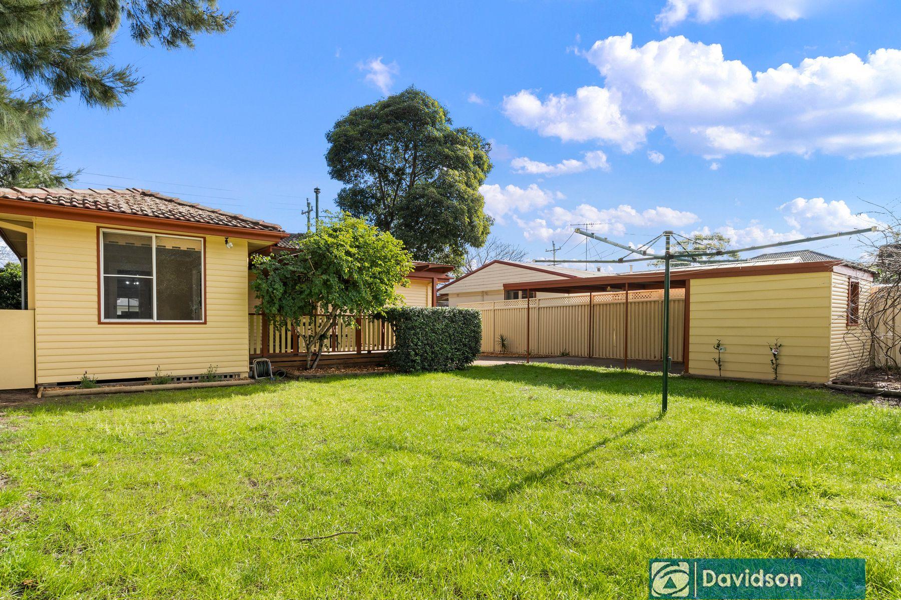 58 Derna Road, Holsworthy, NSW 2173