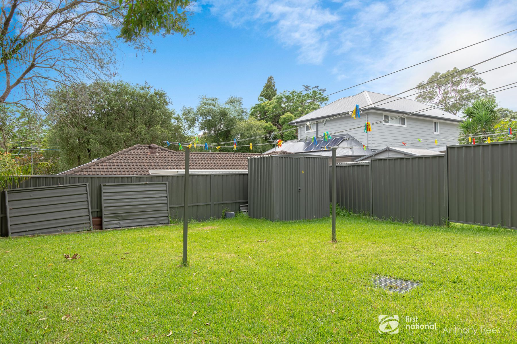31A Constitution Road, Ryde, NSW 2112