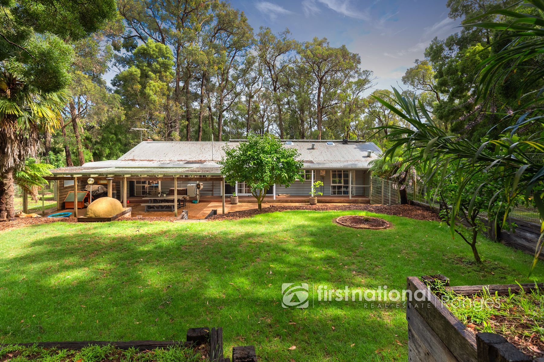 104 Stillwells Deviation, Avonsleigh, VIC 3782