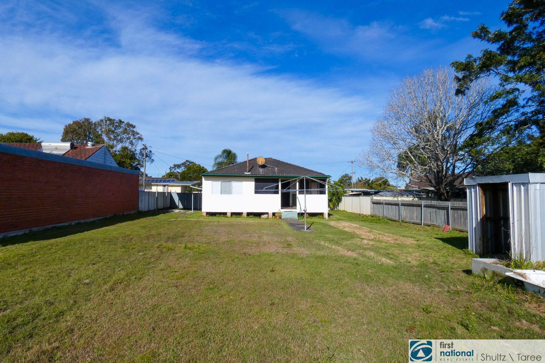 5 Gwenneth Avenue, Taree, NSW 2430