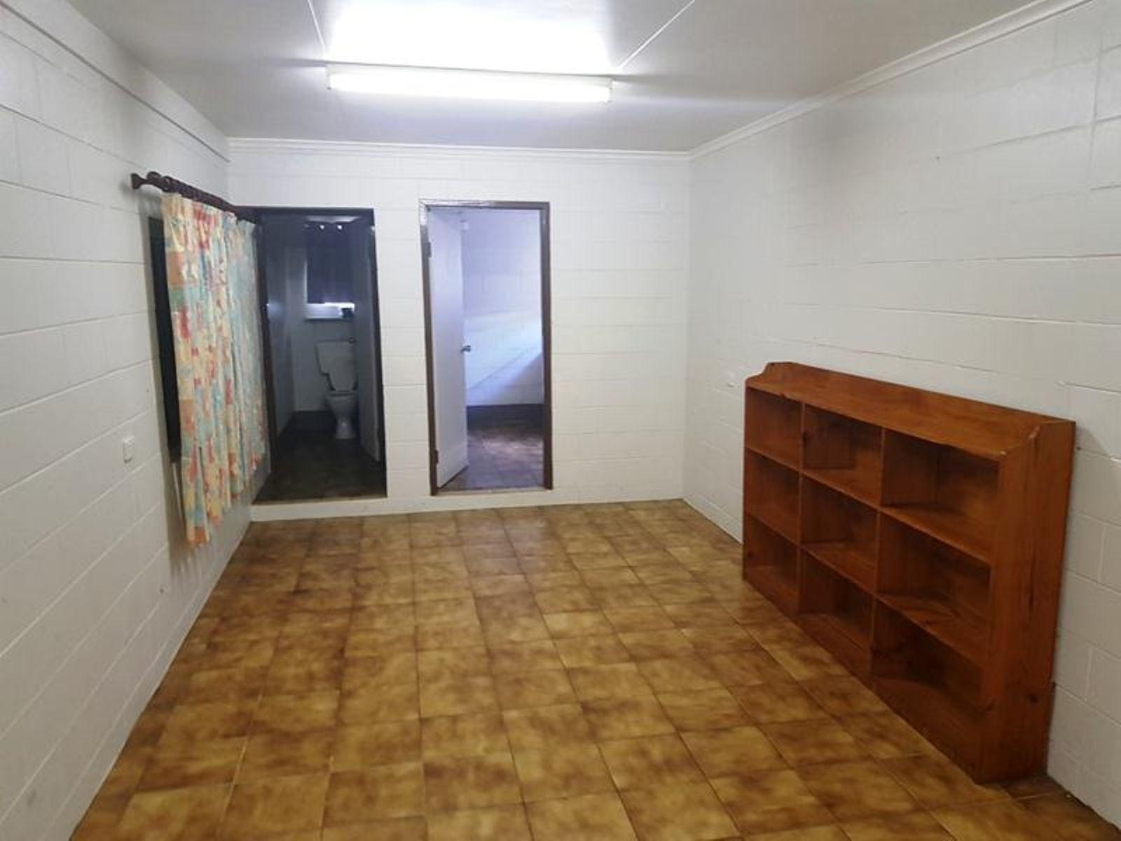 54 GLADY Street, Innisfail, QLD 4860