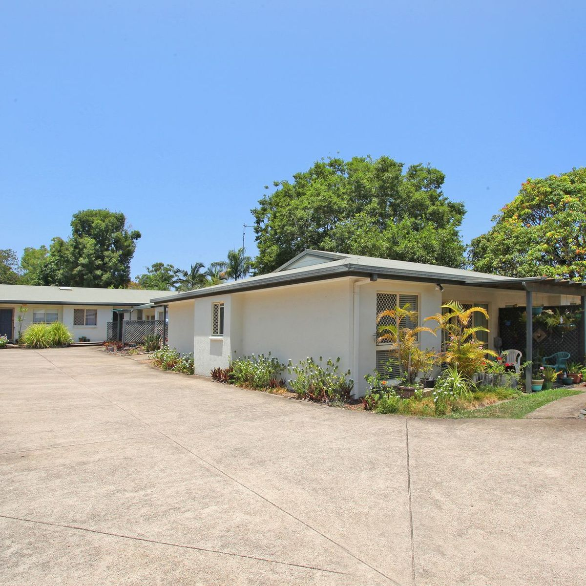 4/51 Arundell Avenue, Nambour, QLD 4560