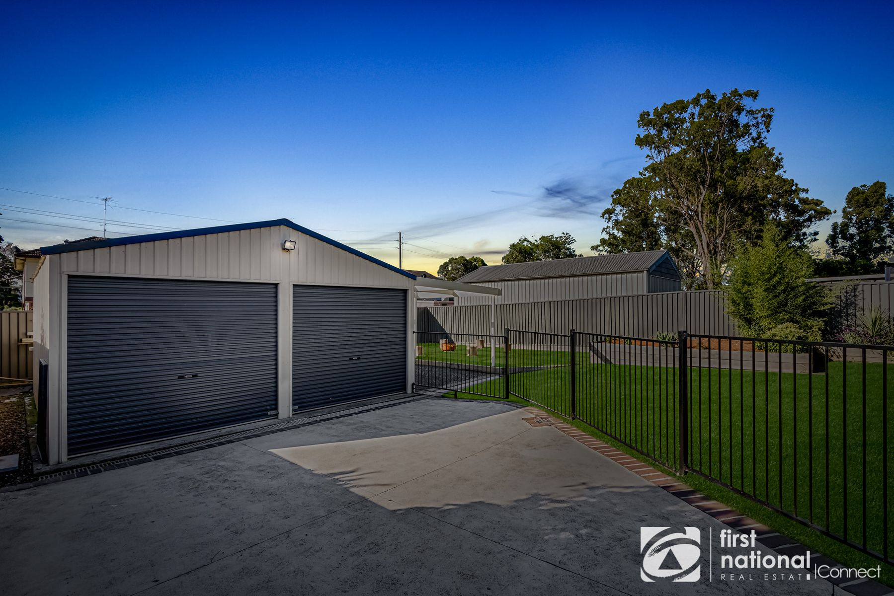 159 Church St, South Windsor, NSW 2756