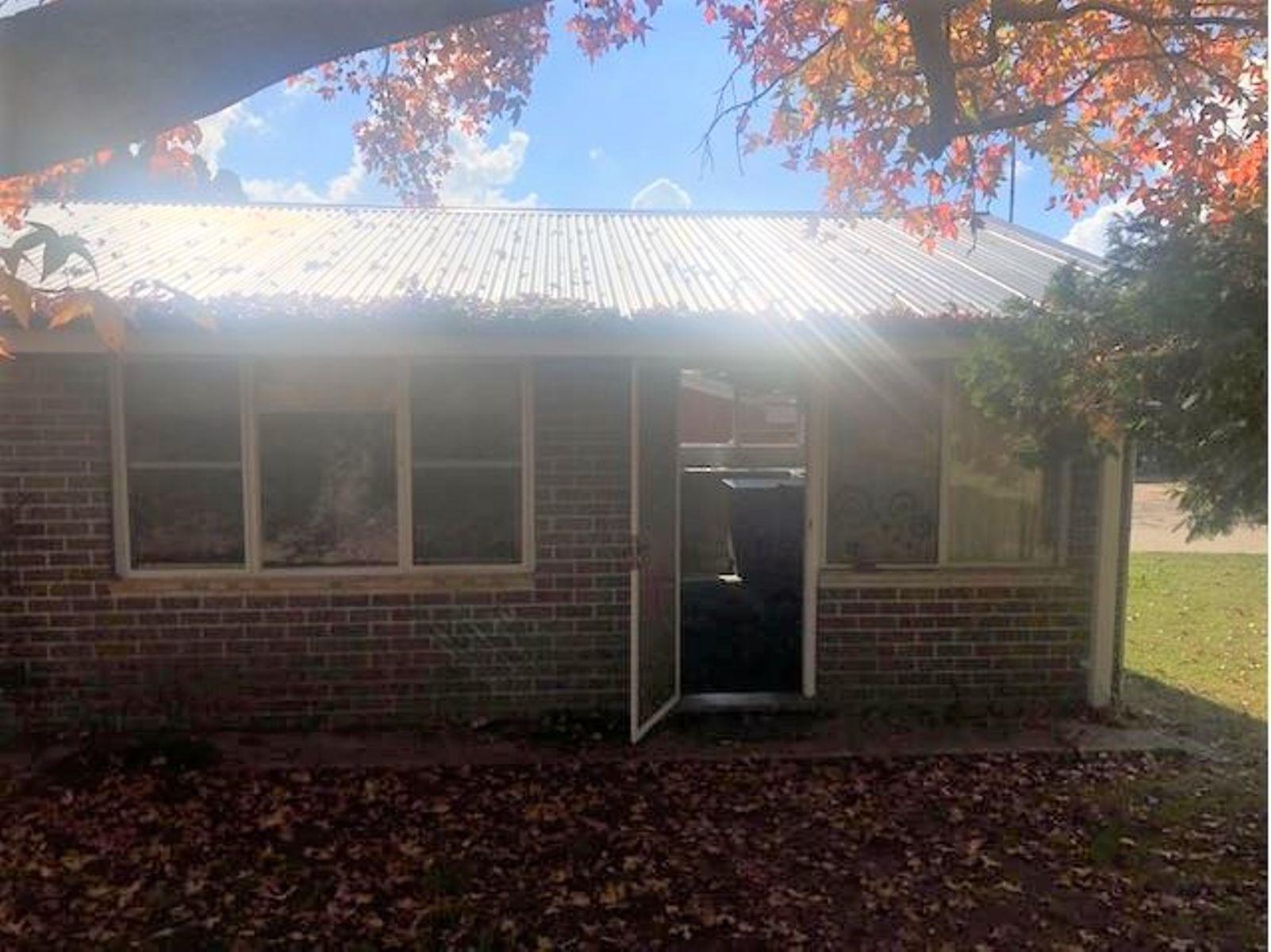 12/8 Elizabeth Street, Moss Vale, NSW 2577