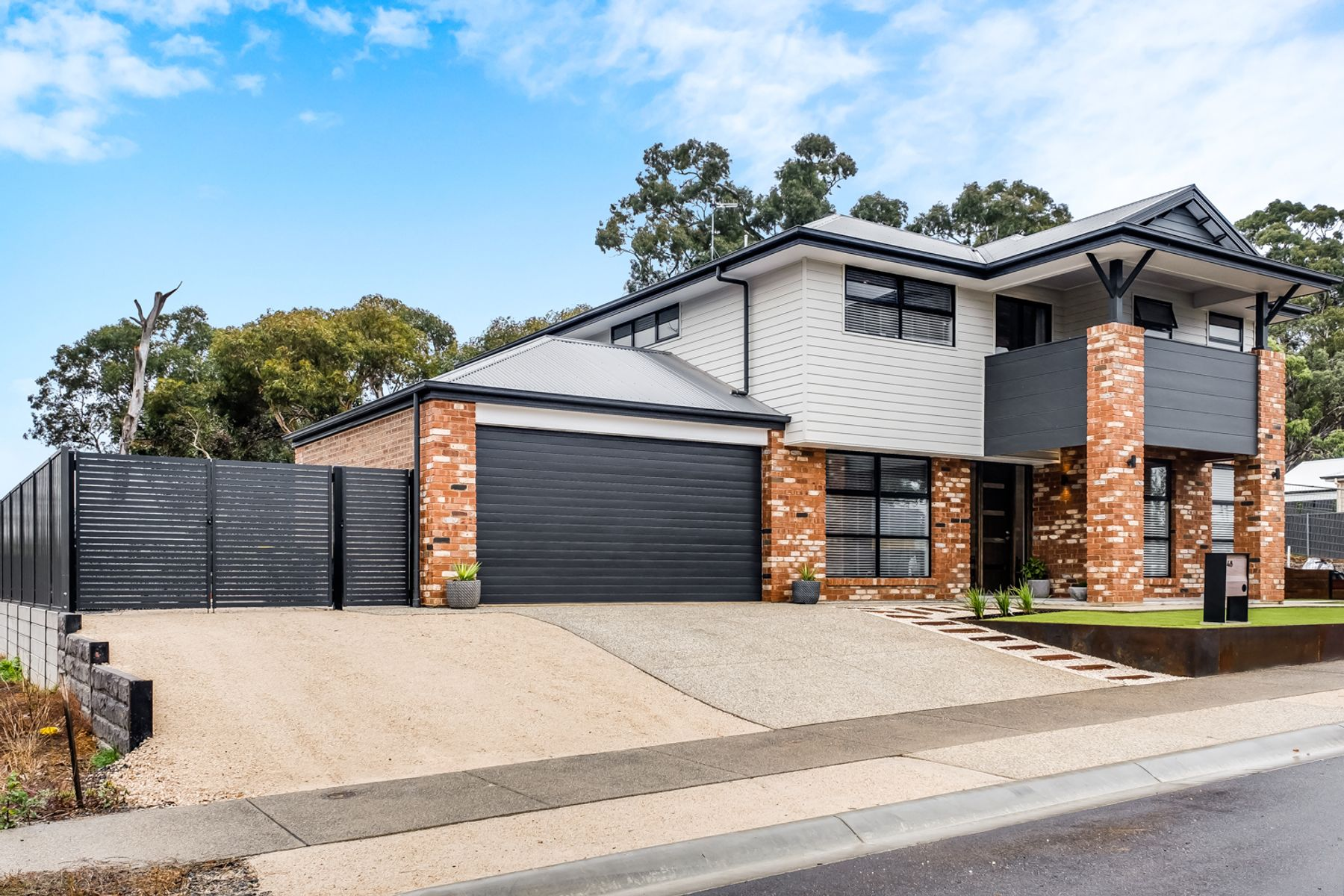 48 Springview Terrace, Mount Barker, SA 5251