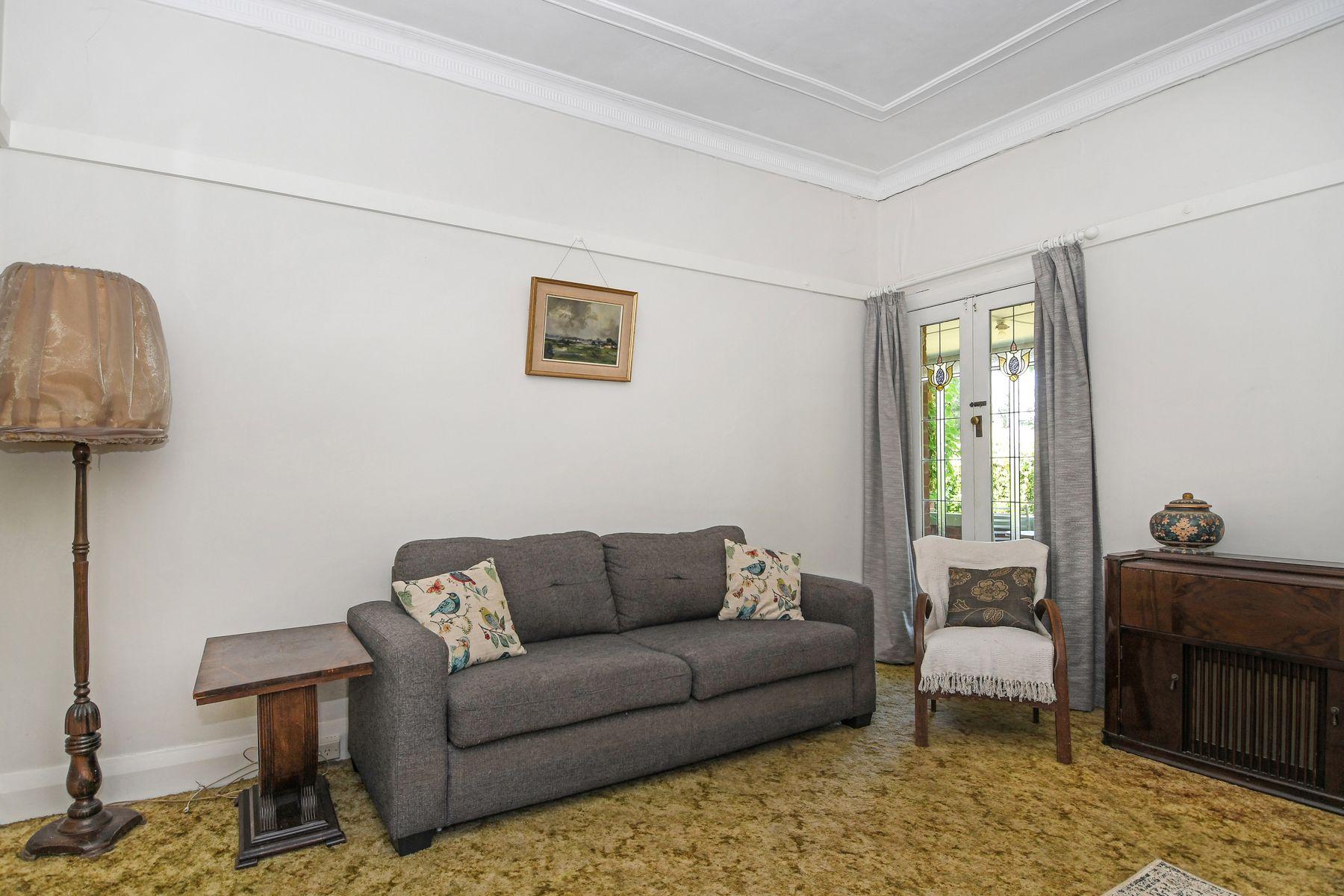 71 Brilliant Street, Bathurst, NSW 2795